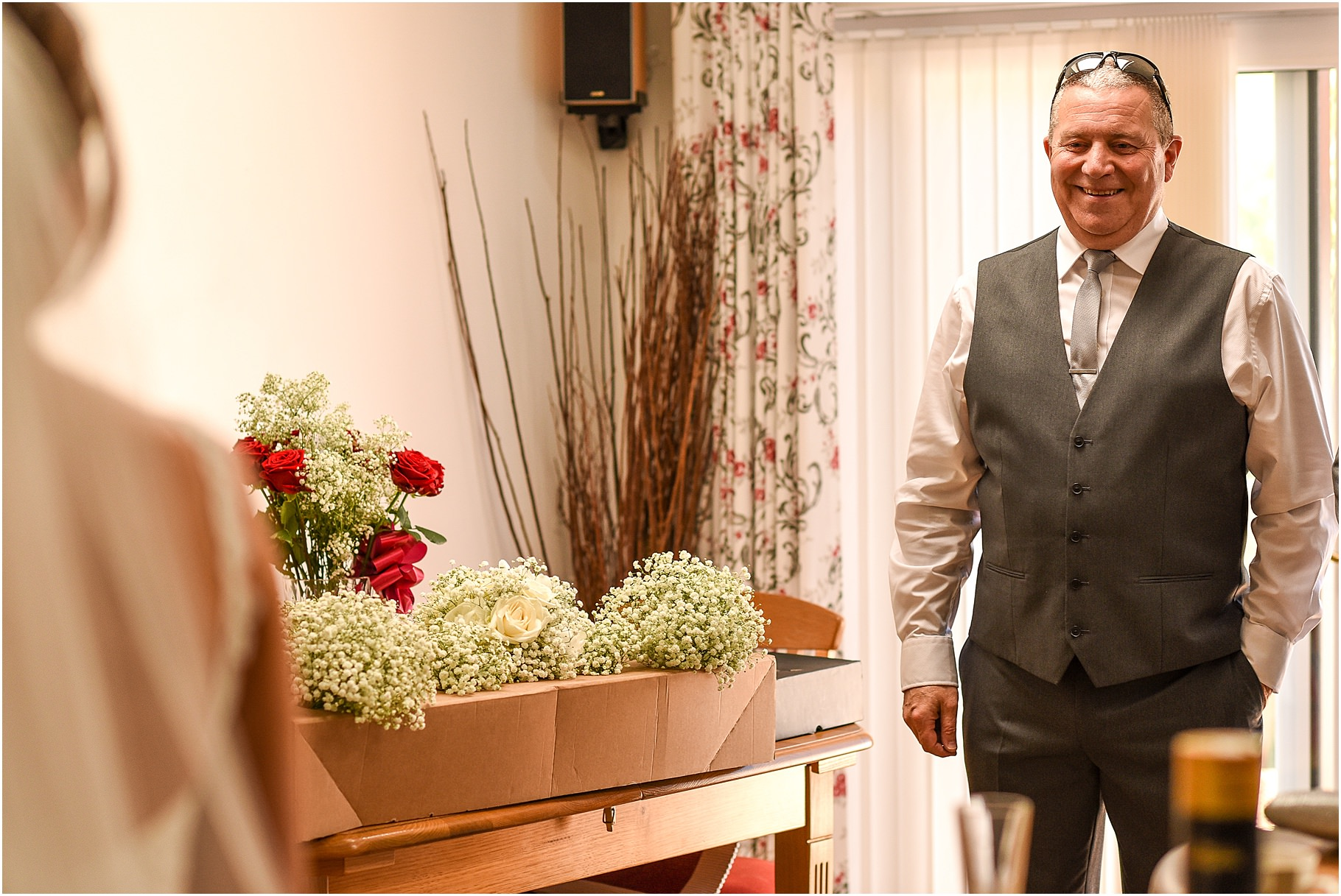 the-villa-wrea-green-wedding-photographer-23.jpg