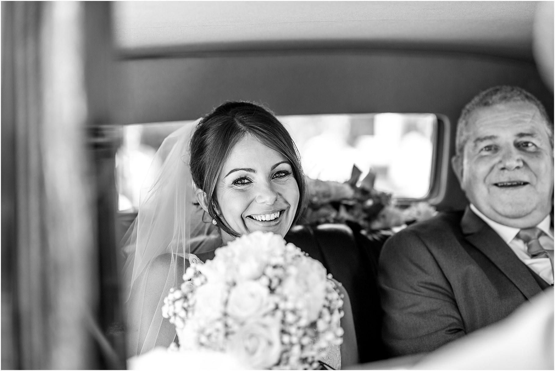 the-villa-wrea-green-wedding-photographer-27.jpg