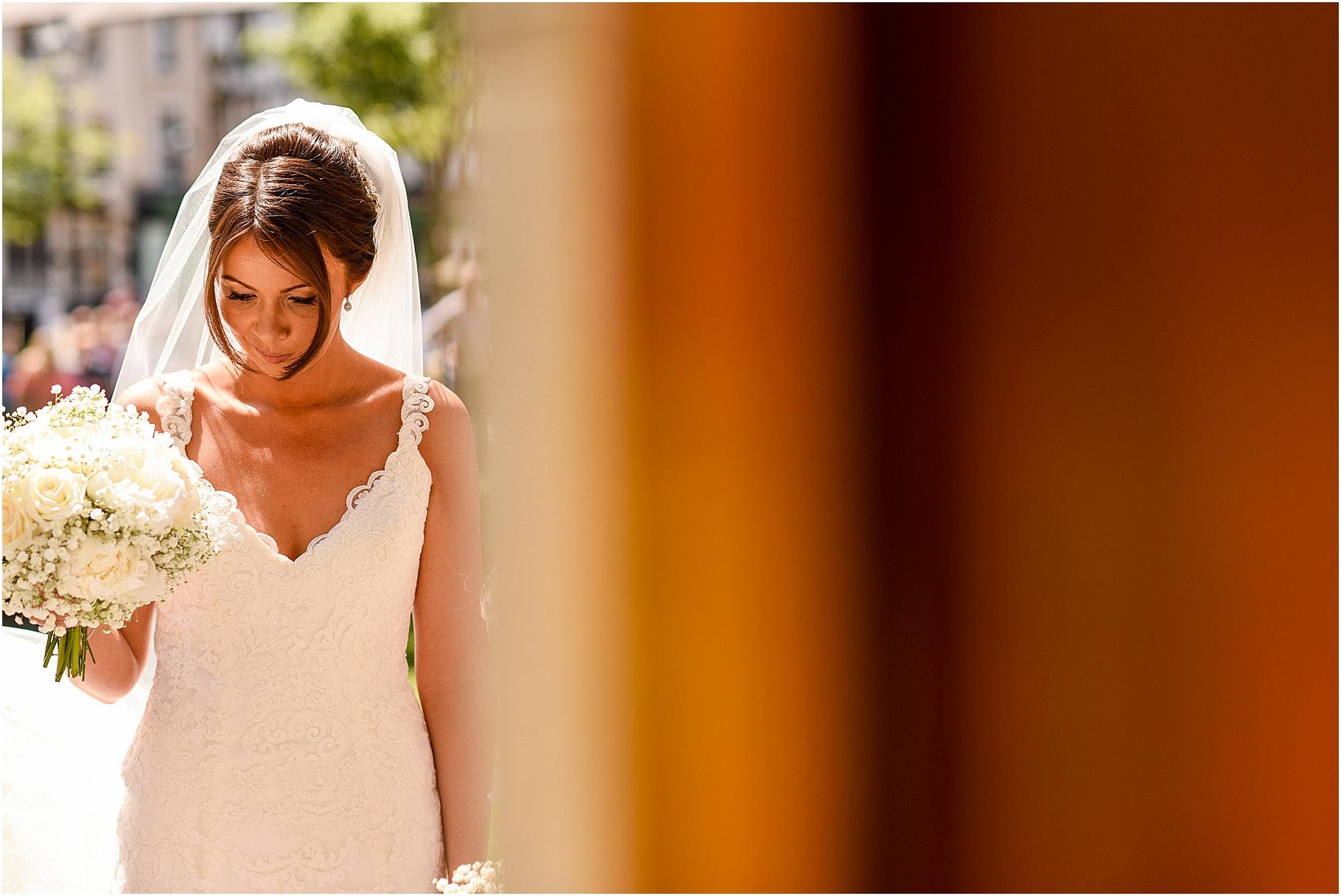 the-villa-wrea-green-wedding-photographer-29.jpg
