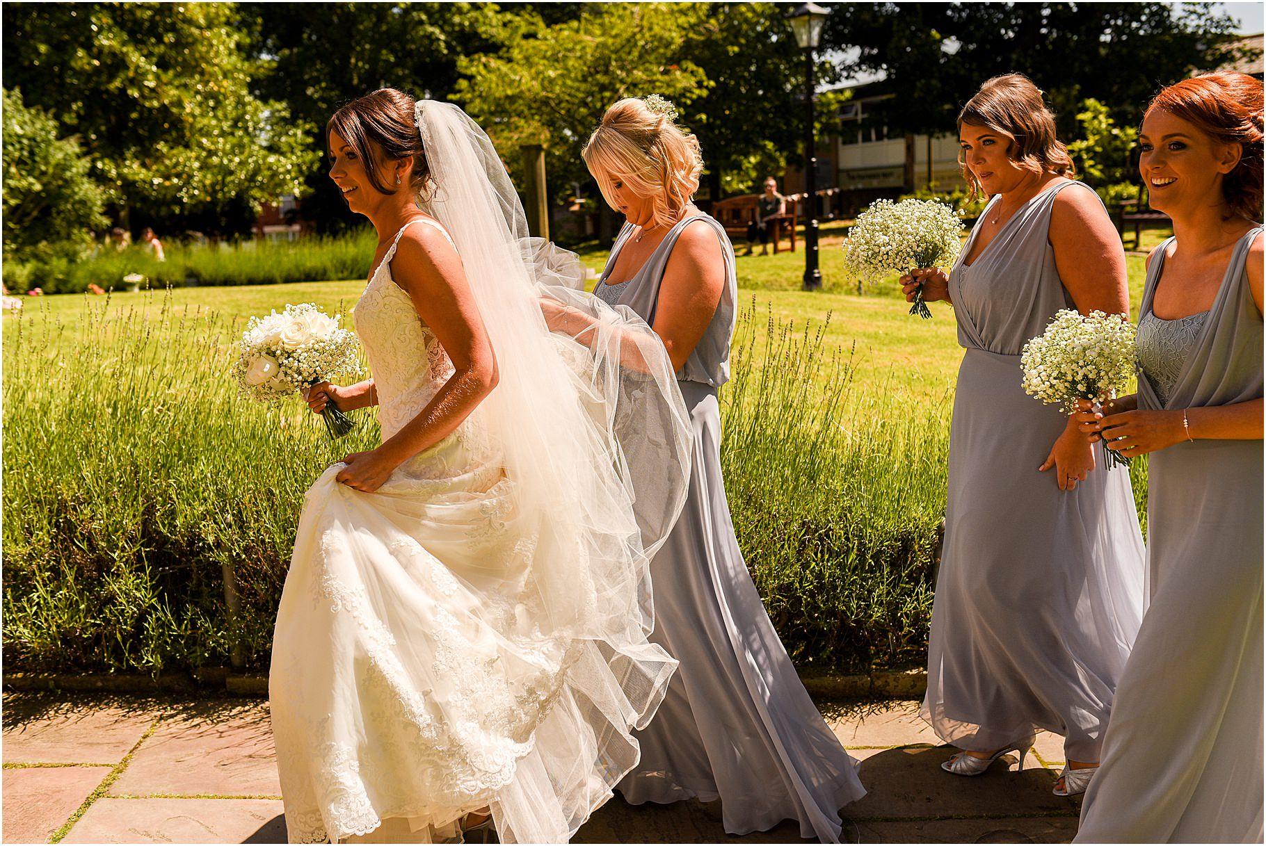 the-villa-wrea-green-wedding-photographer-28.jpg