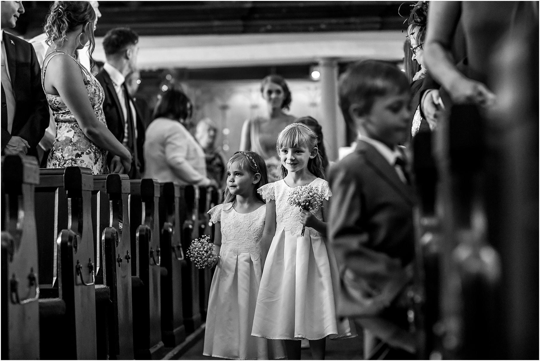 the-villa-wrea-green-wedding-photographer-30.jpg