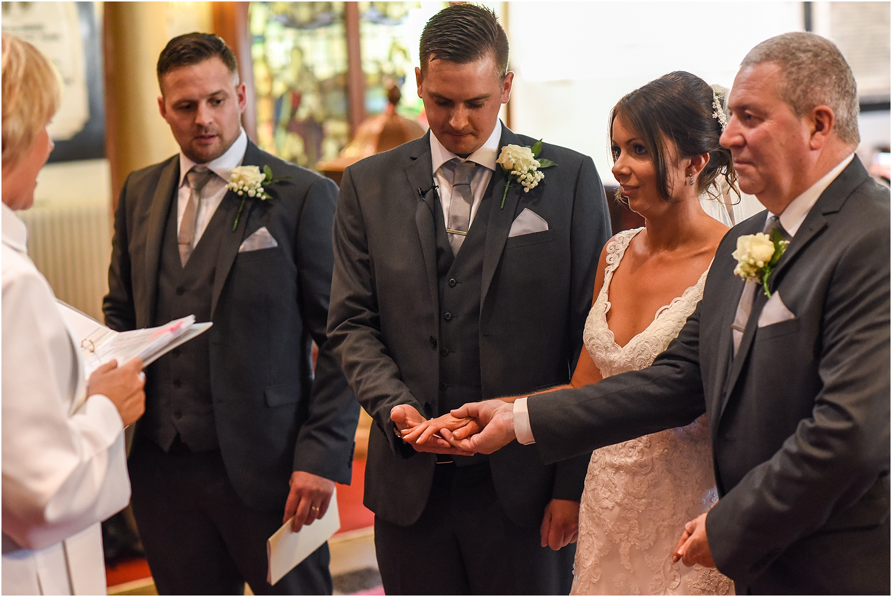 the-villa-wrea-green-wedding-photographer-36.jpg
