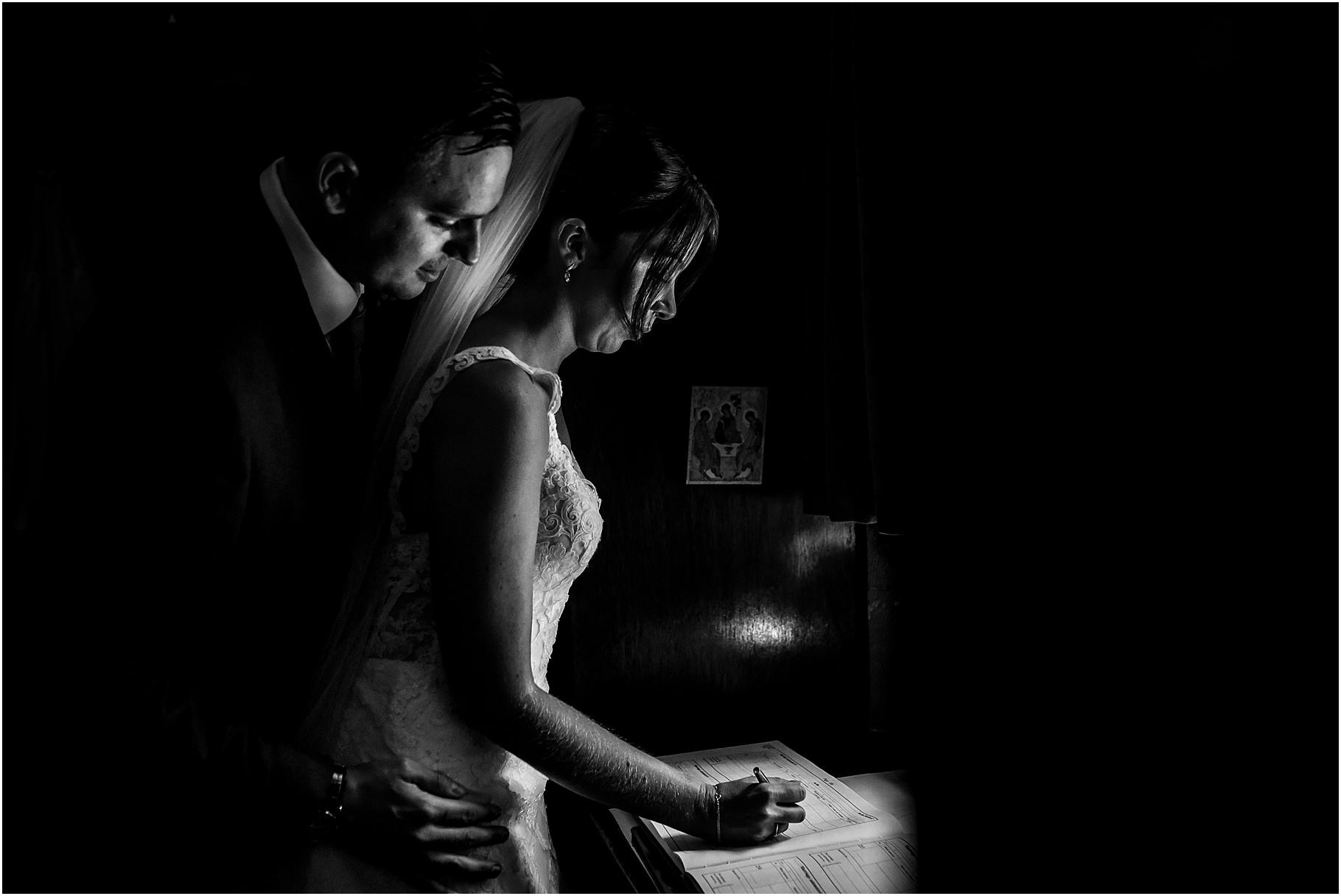 the-villa-wrea-green-wedding-photographer-39.jpg