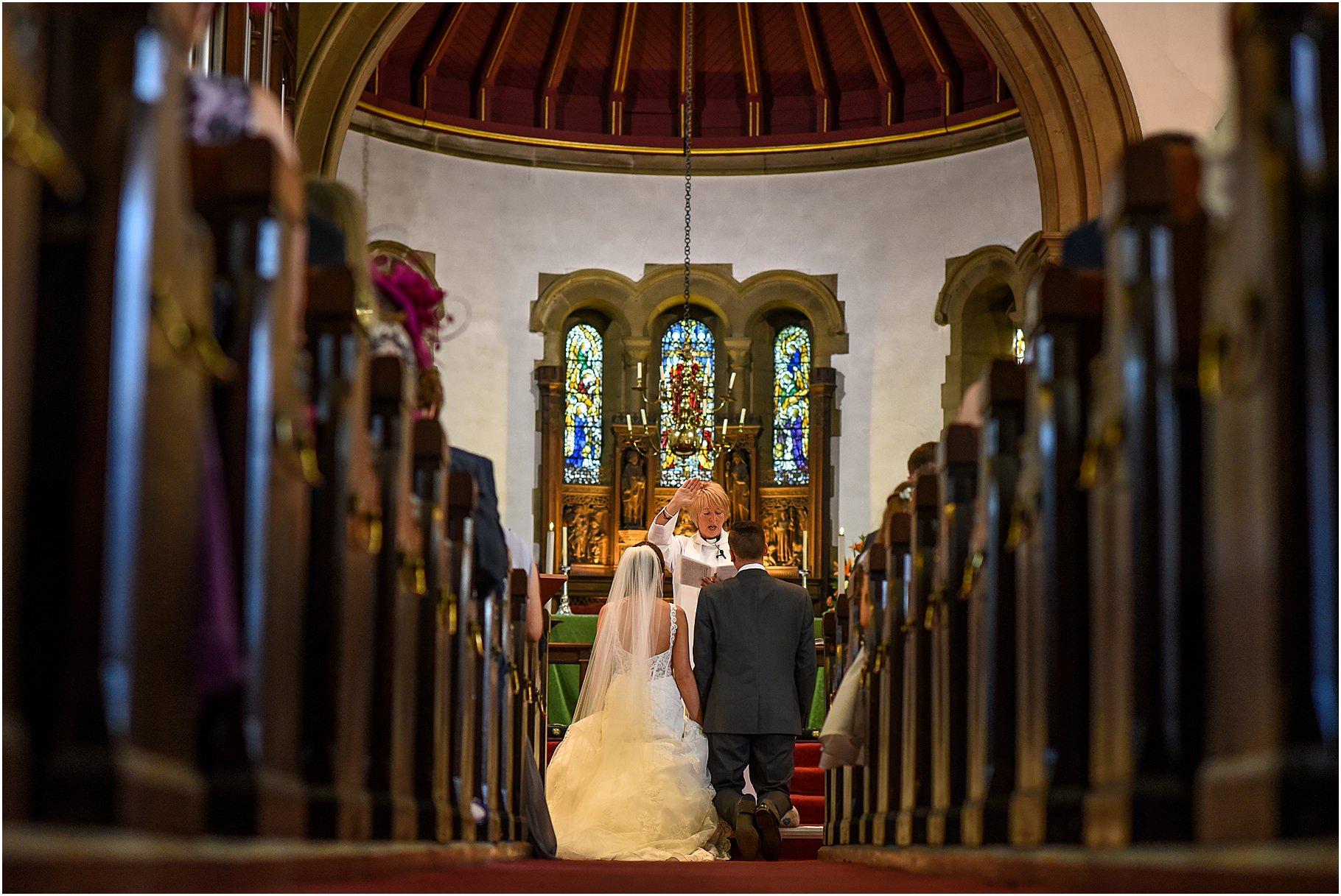 the-villa-wrea-green-wedding-photographer-38.jpg
