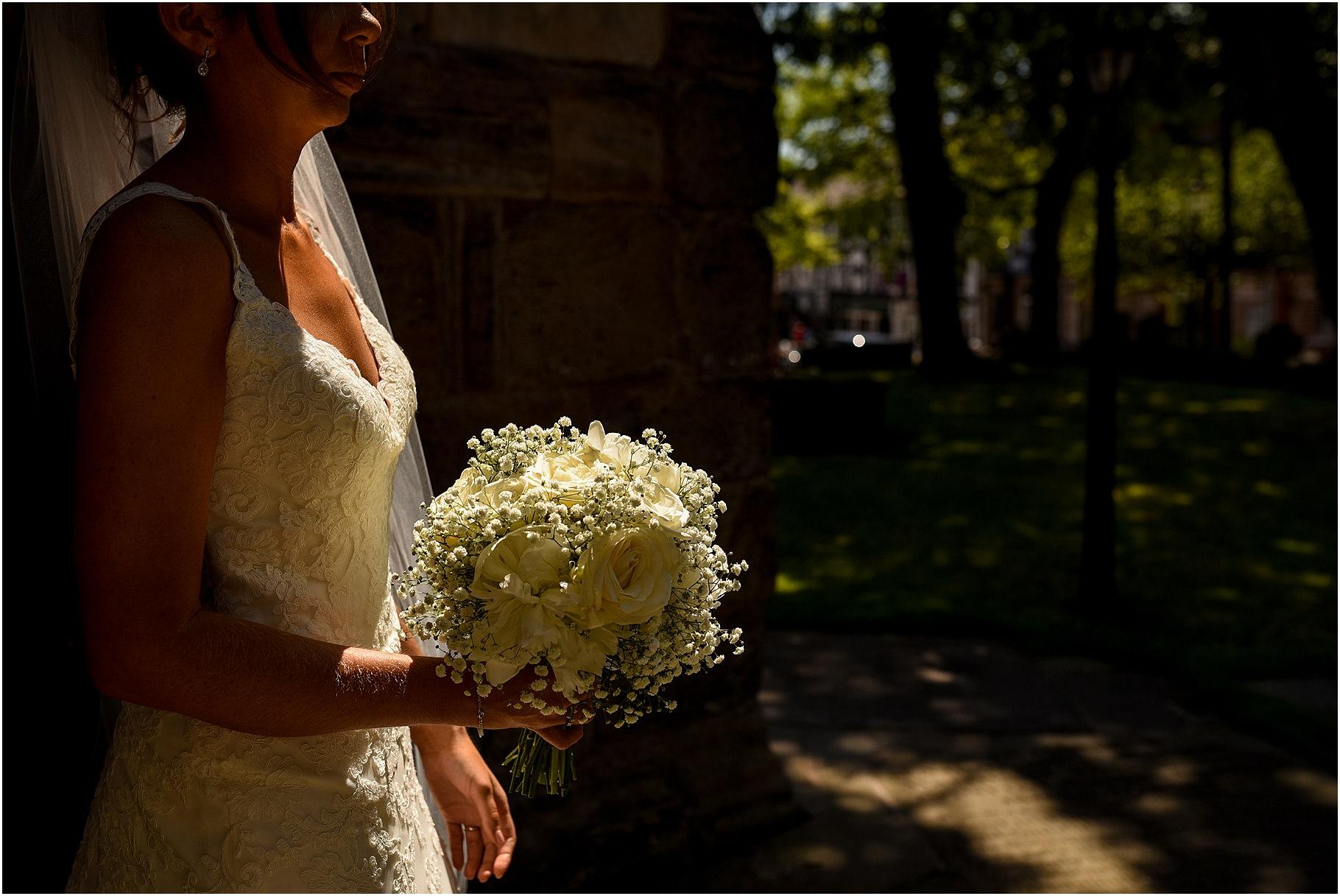 the-villa-wrea-green-wedding-photographer-41.jpg