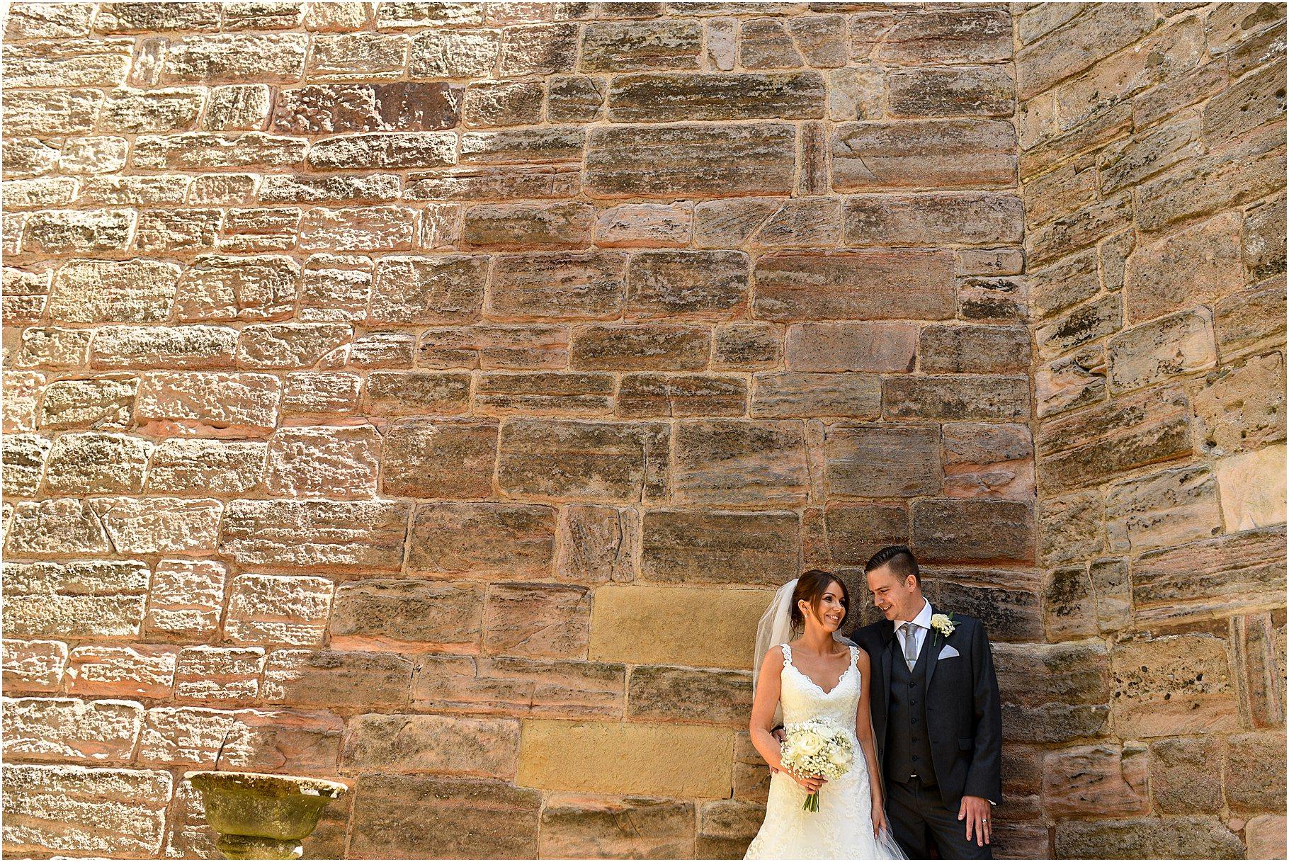 the-villa-wrea-green-wedding-photographer-40.jpg