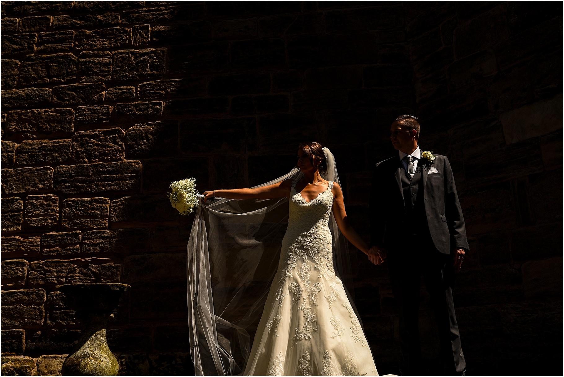 the-villa-wrea-green-wedding-photographer-42.jpg