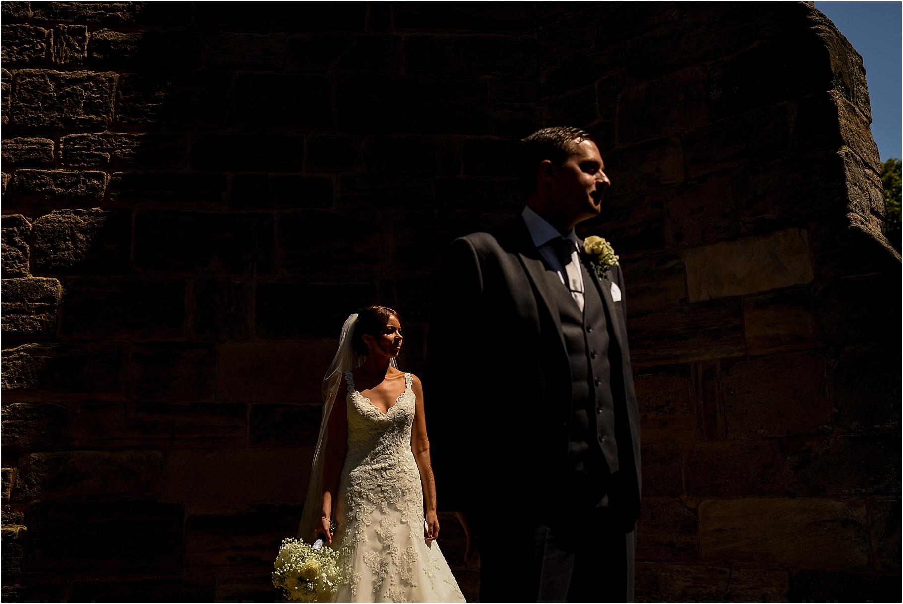 the-villa-wrea-green-wedding-photographer-43.jpg