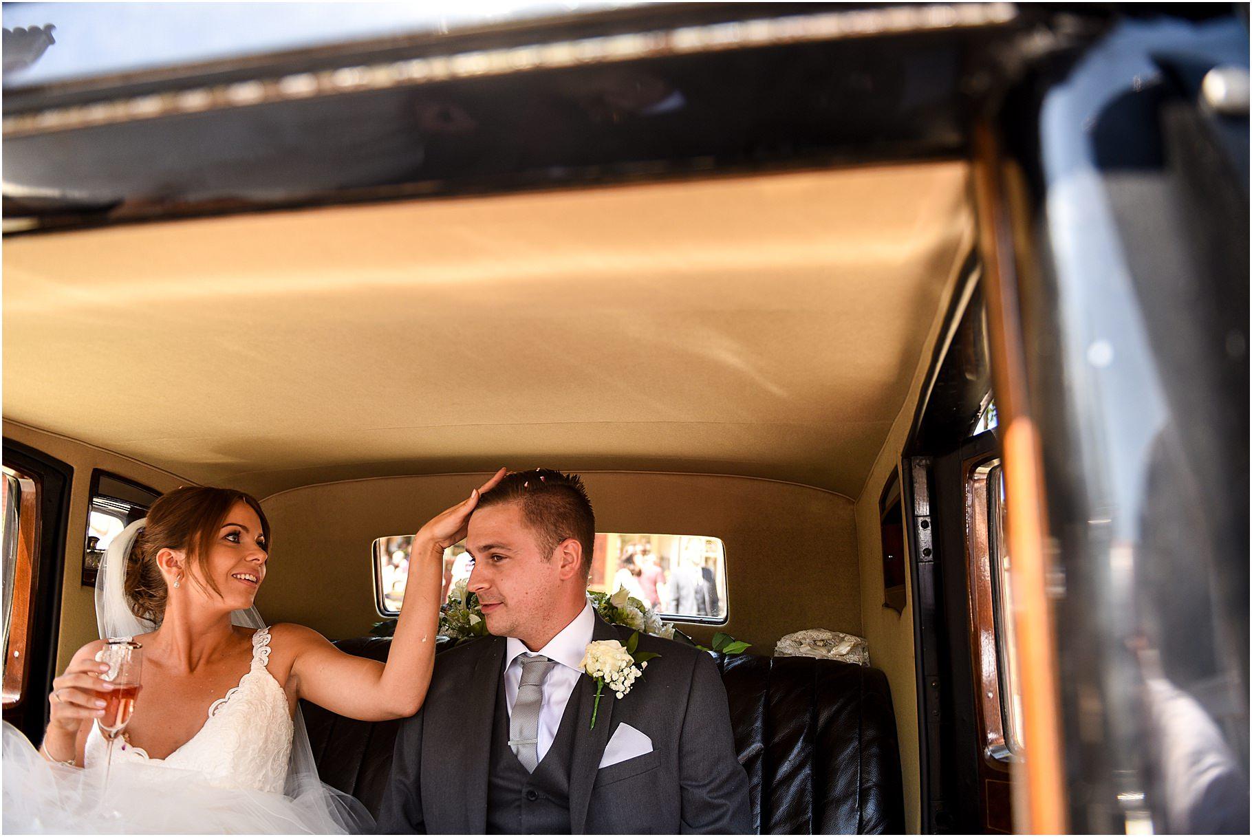 the-villa-wrea-green-wedding-photographer-46.jpg