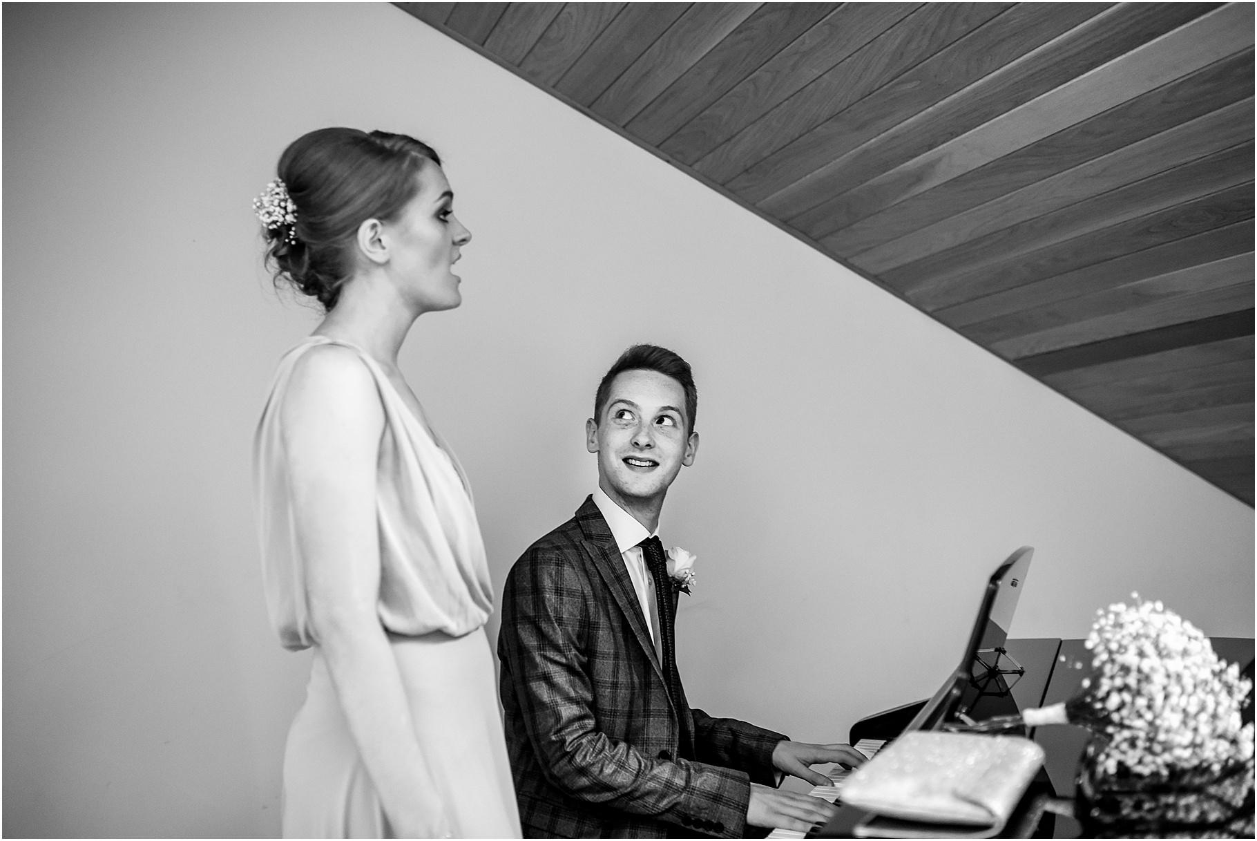 the-villa-wrea-green-wedding-photographer-48.jpg