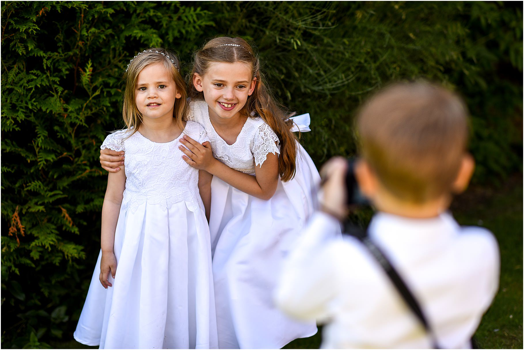 the-villa-wrea-green-wedding-photographer-49.jpg