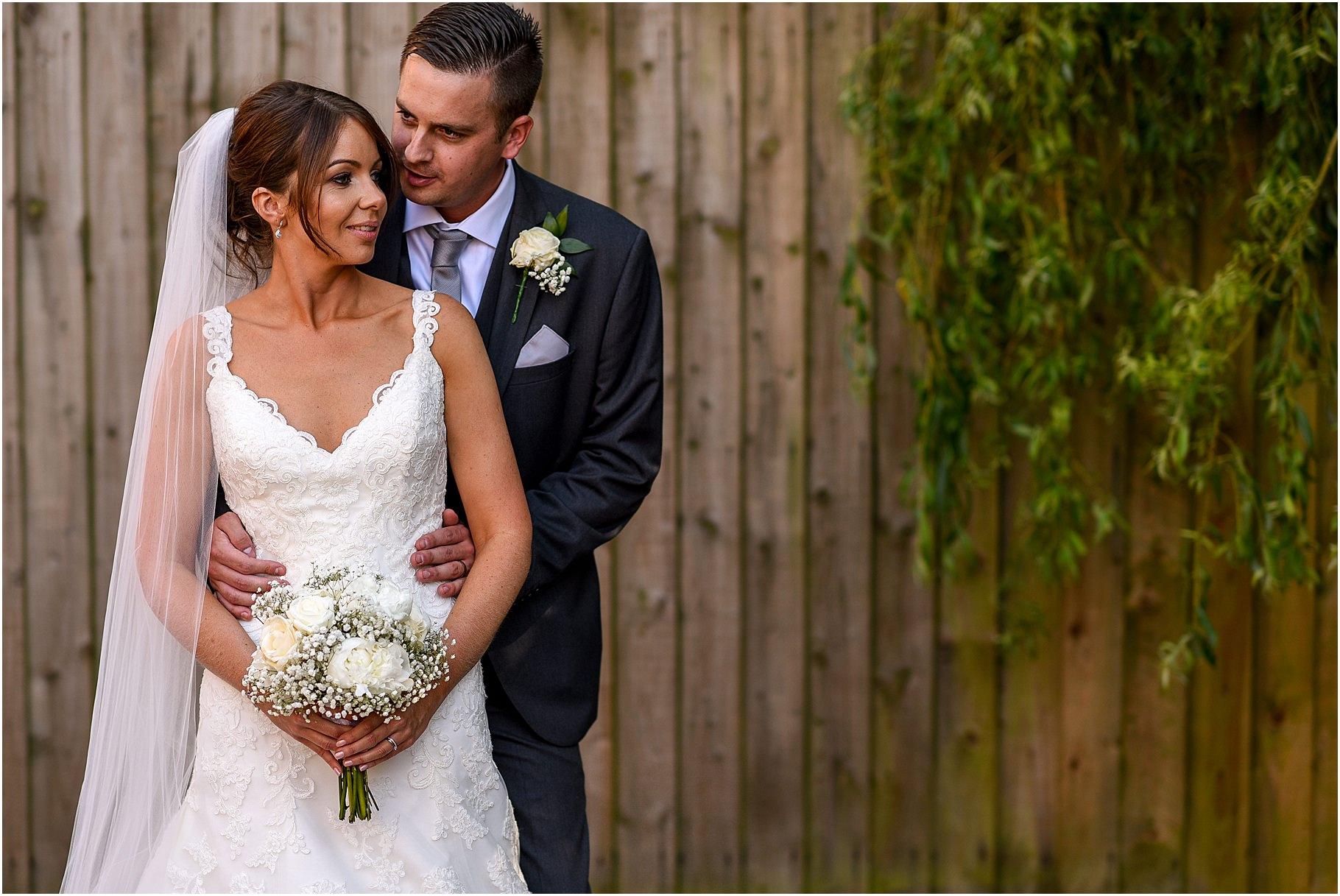 the-villa-wrea-green-wedding-photographer-51.jpg