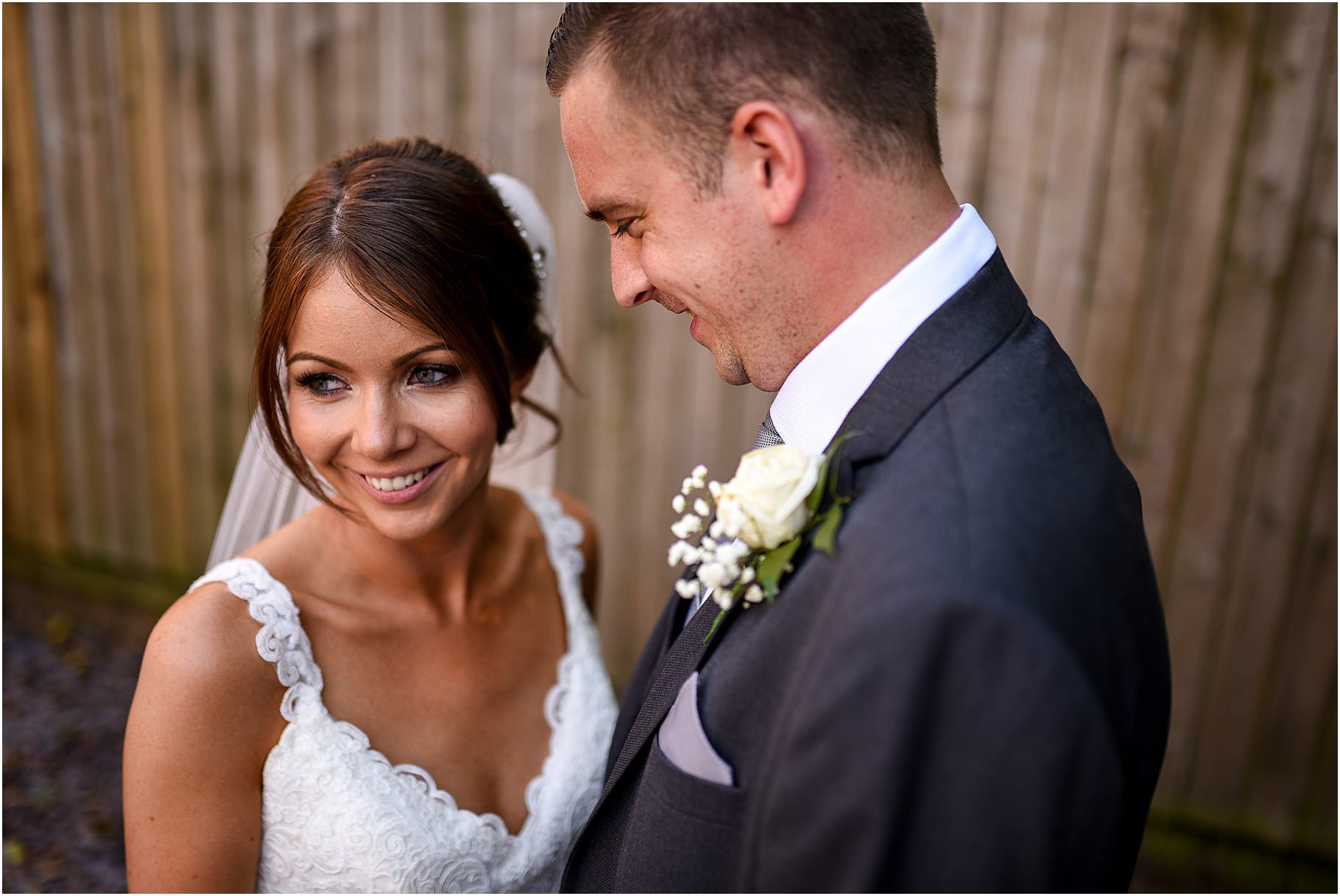 the-villa-wrea-green-wedding-photographer-53.jpg