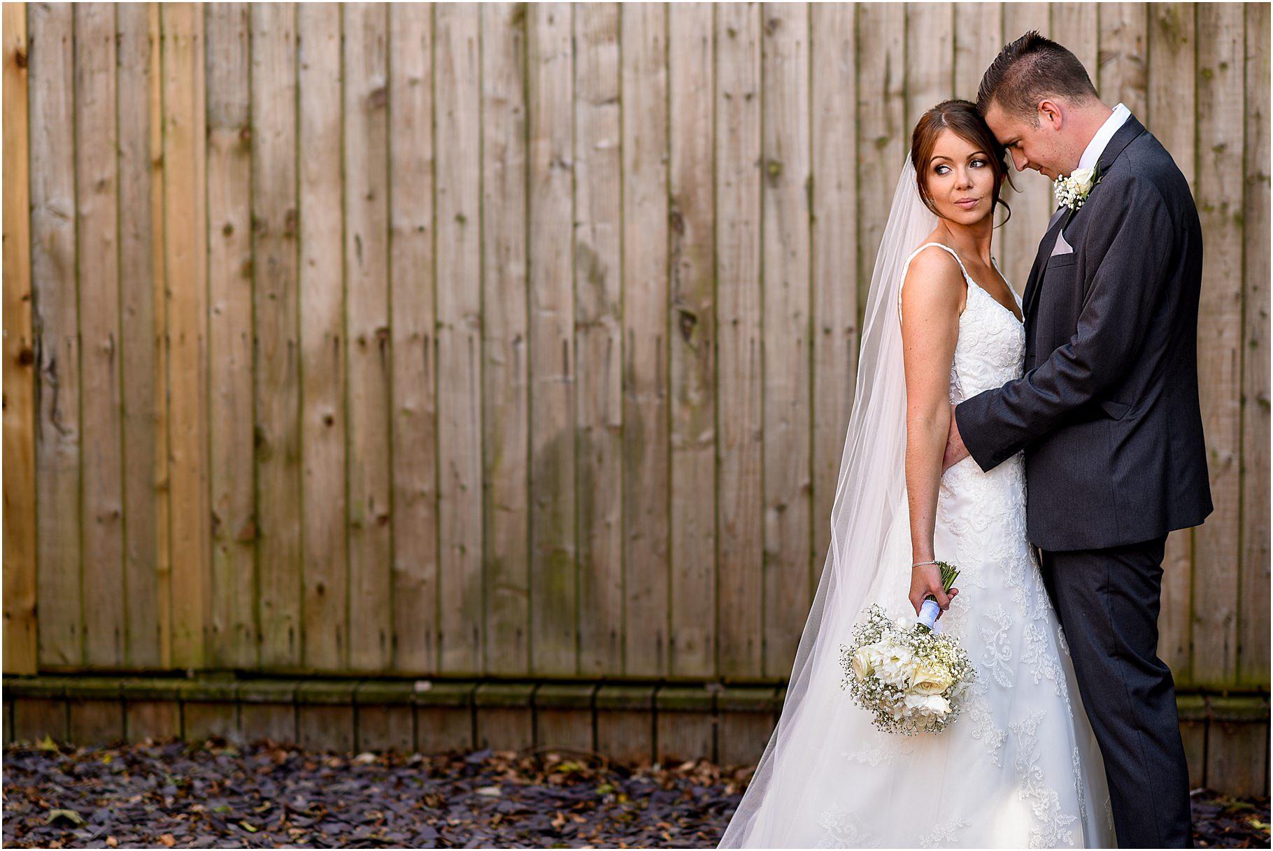 the-villa-wrea-green-wedding-photographer-52.jpg