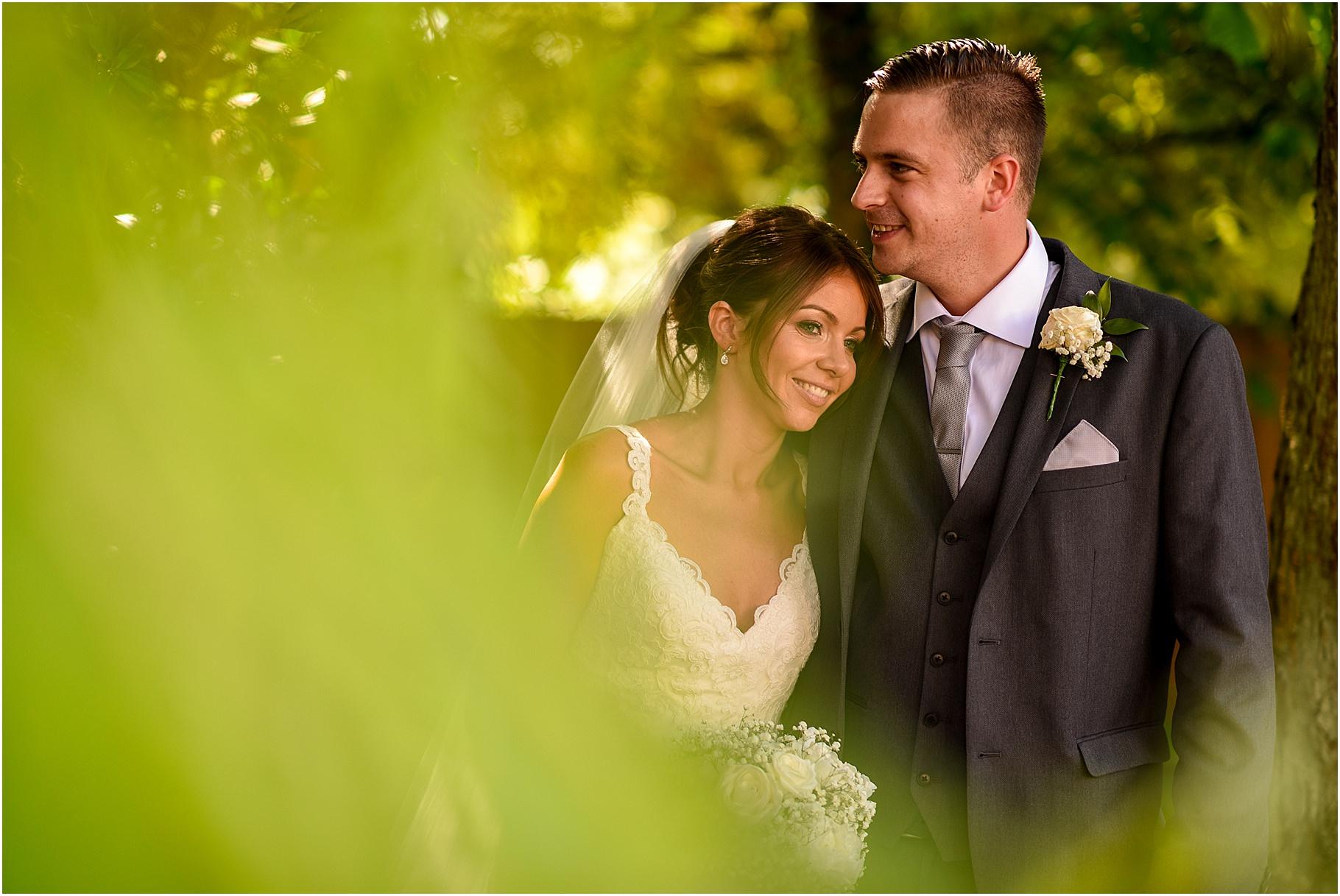 the-villa-wrea-green-wedding-photographer-54.jpg