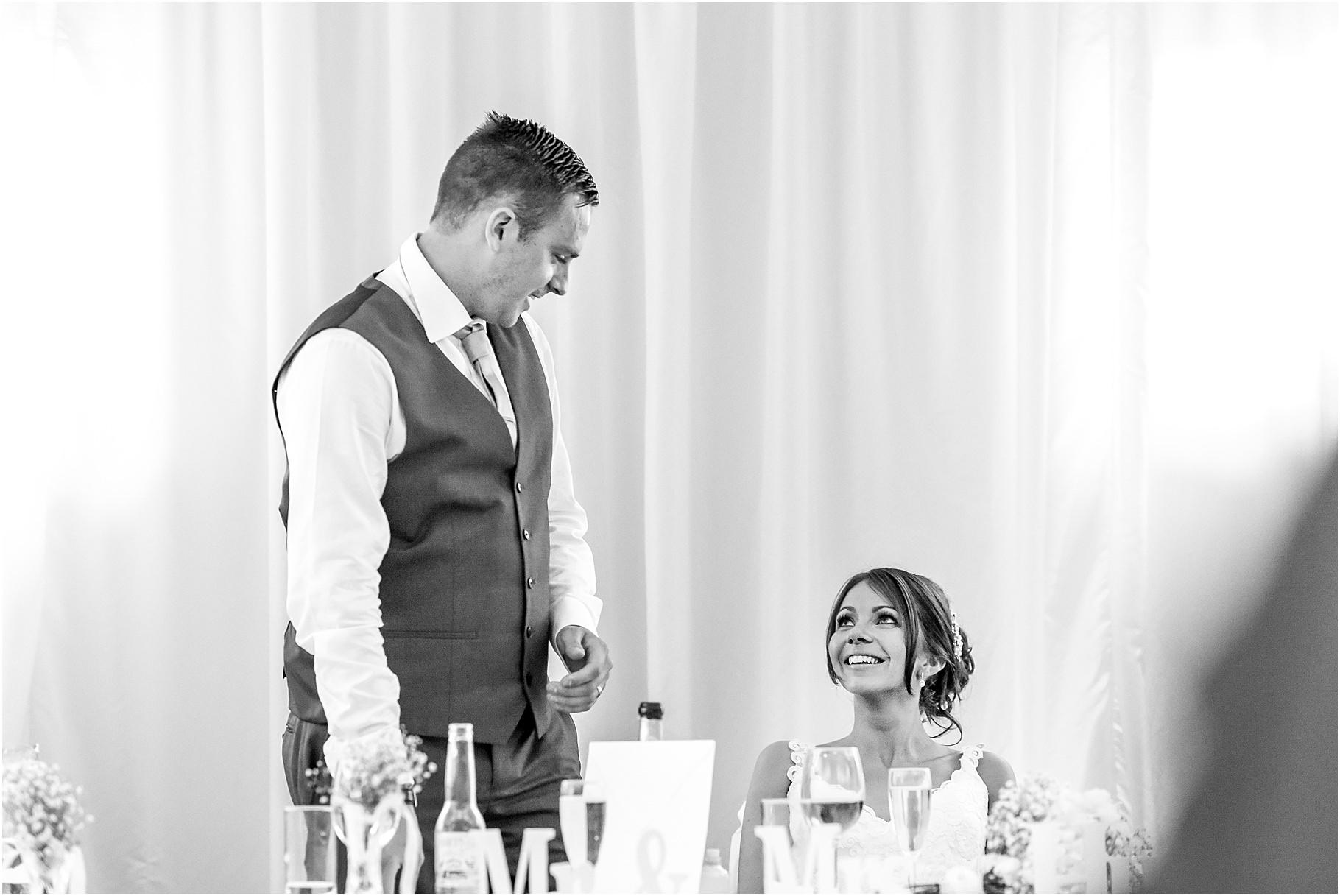 the-villa-wrea-green-wedding-photographer-57.jpg