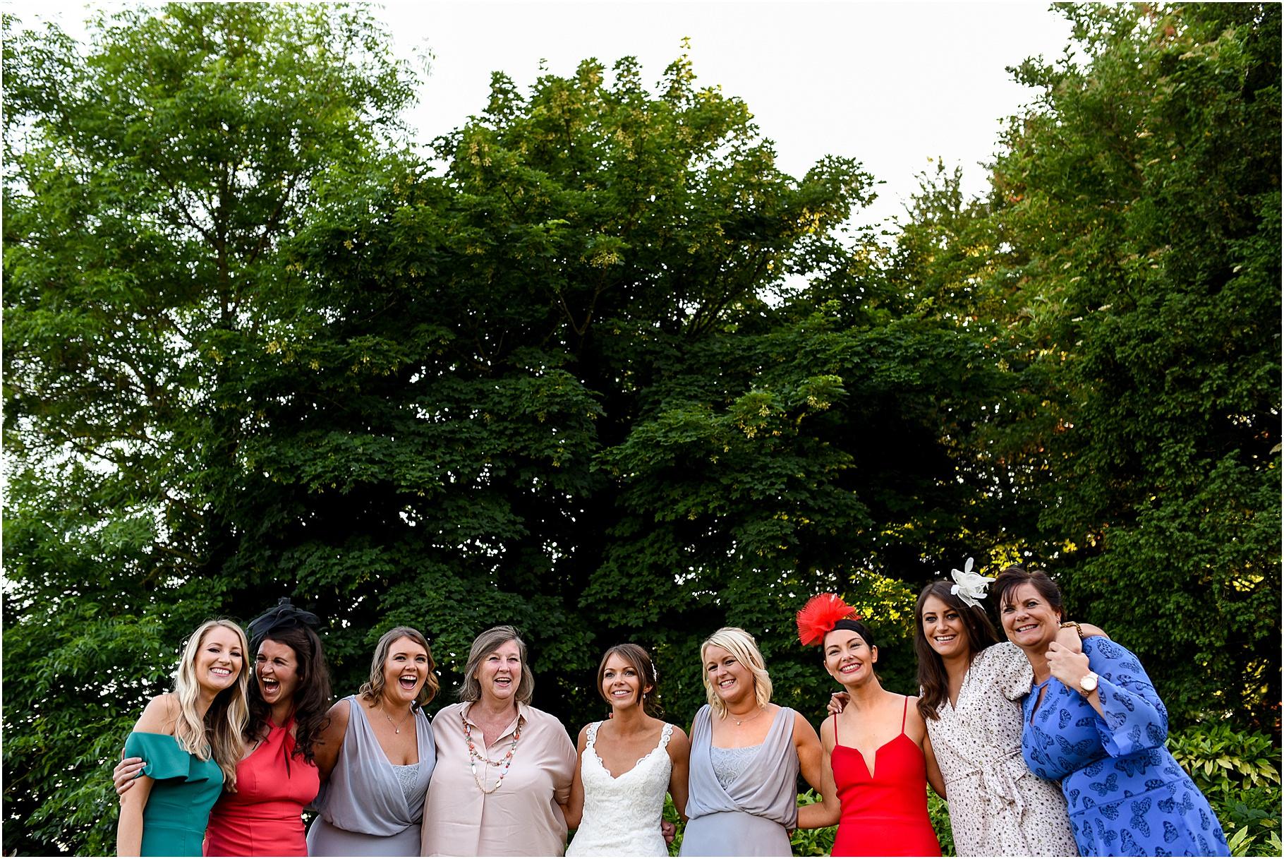 the-villa-wrea-green-wedding-photographer-62.jpg