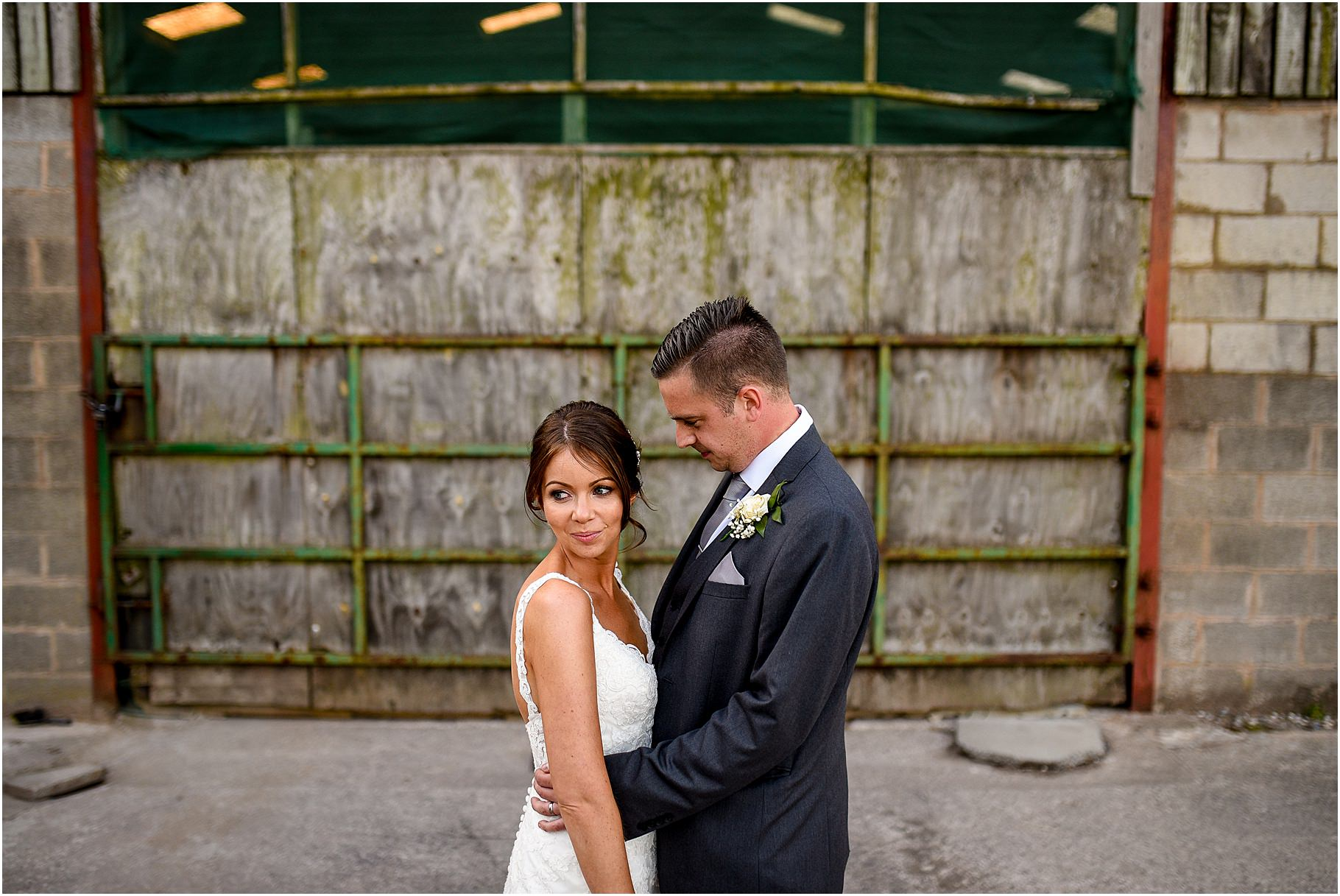 the-villa-wrea-green-wedding-photographer-65.jpg