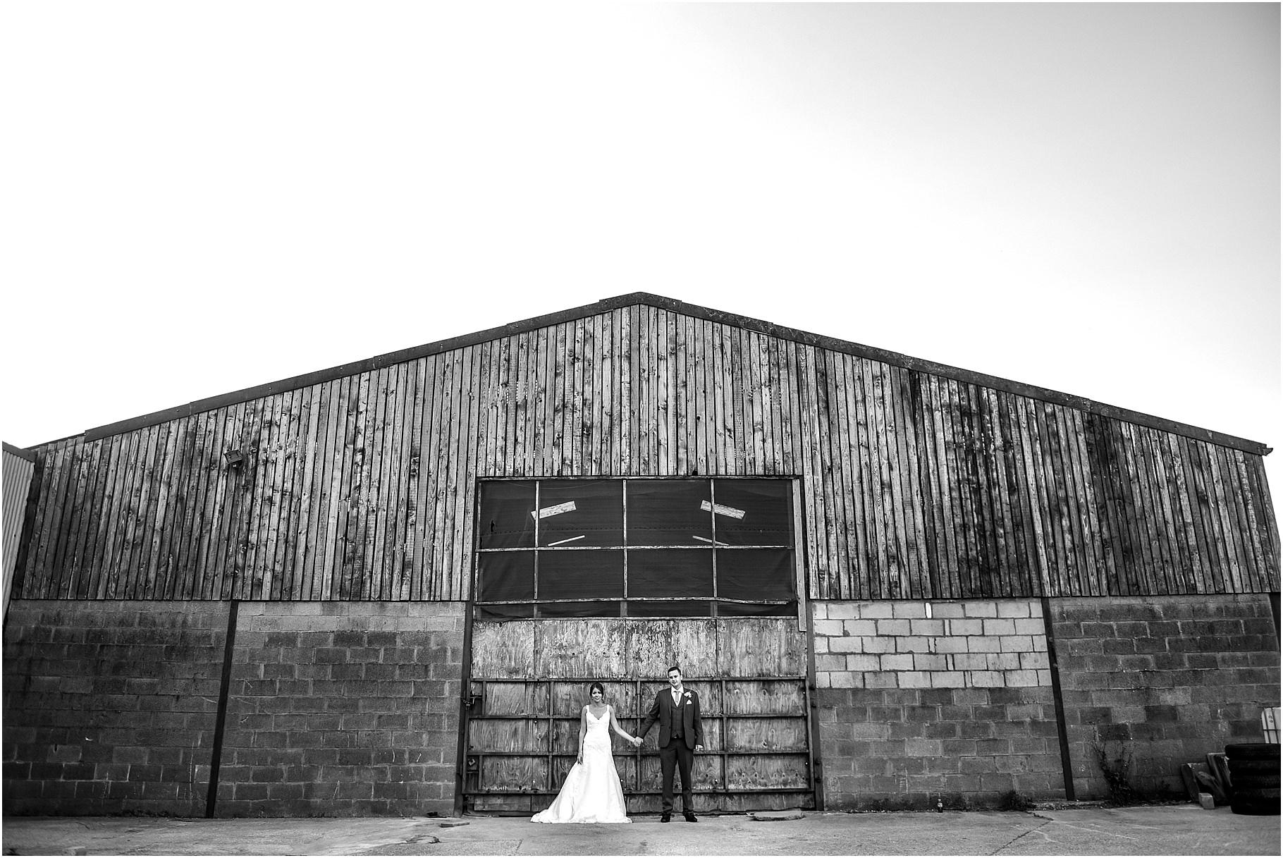 the-villa-wrea-green-wedding-photographer-64.jpg