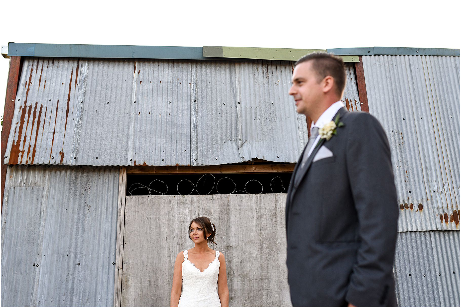 the-villa-wrea-green-wedding-photographer-69.jpg