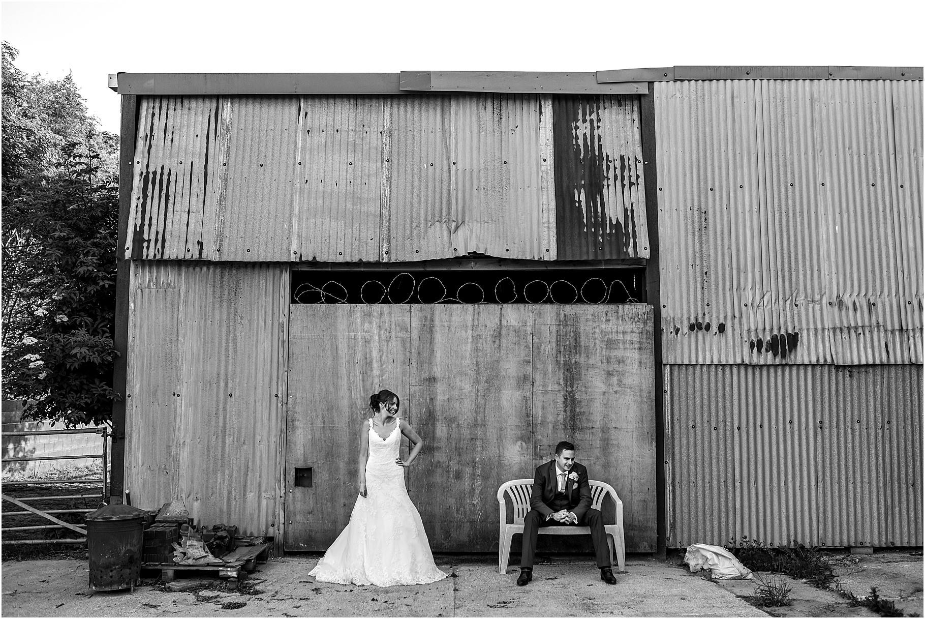 the-villa-wrea-green-wedding-photographer-68.jpg