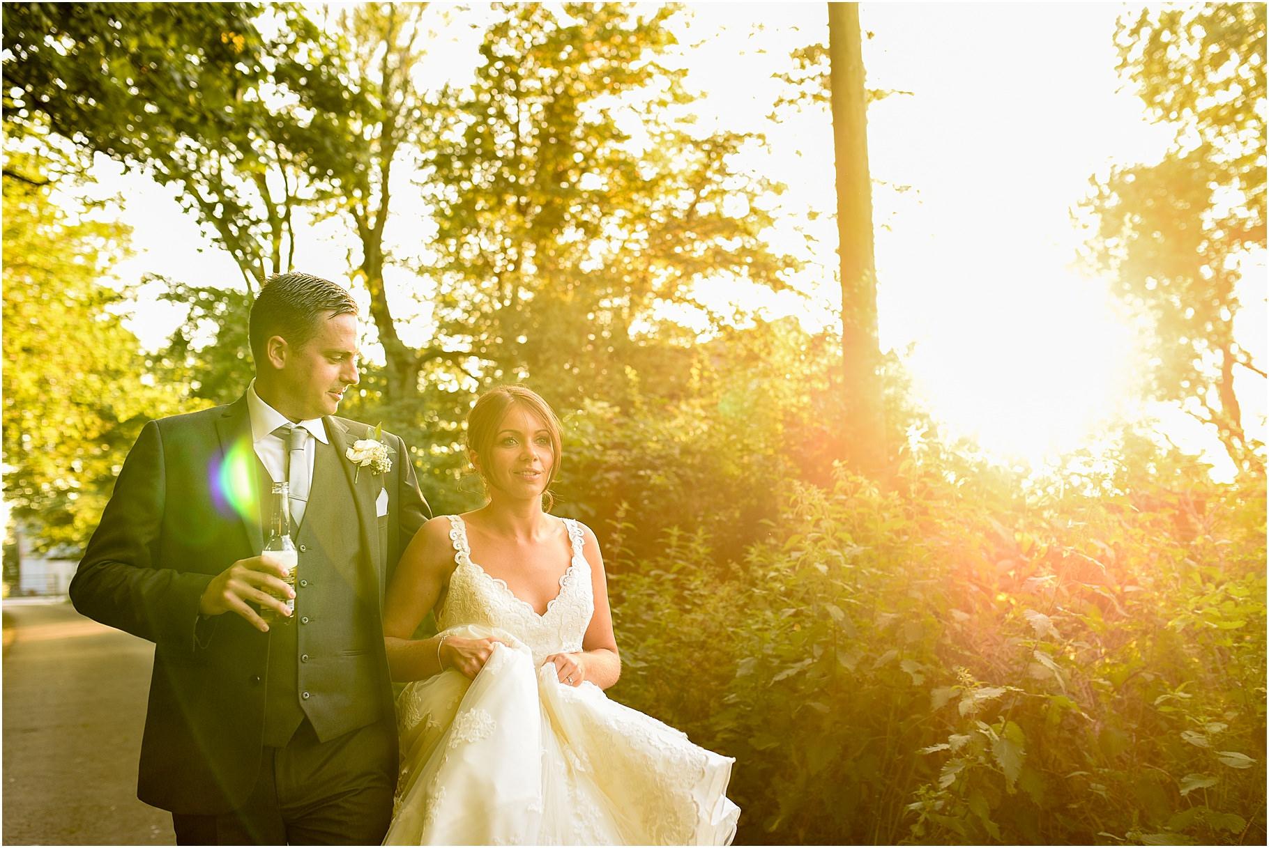 the-villa-wrea-green-wedding-photographer-70.jpg