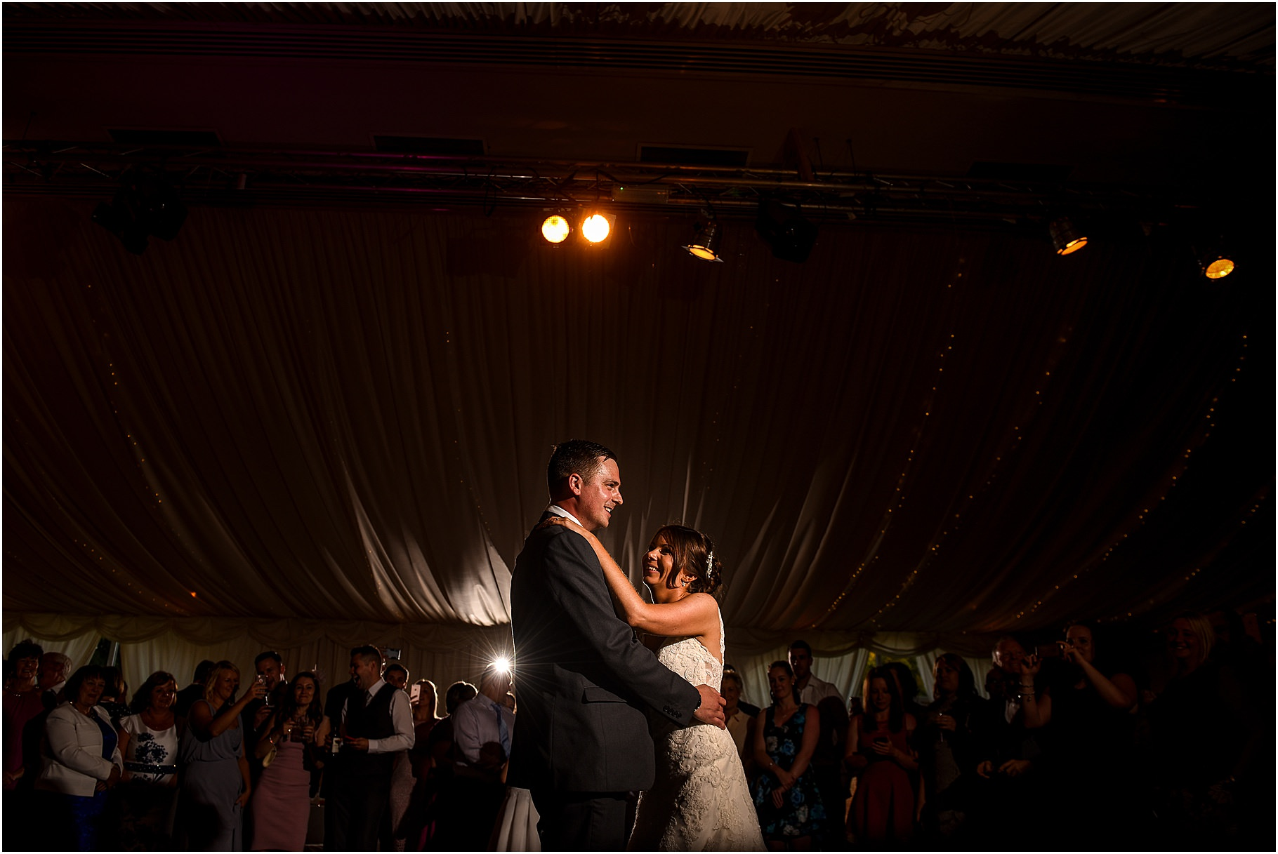 the-villa-wrea-green-wedding-photographer-71.jpg