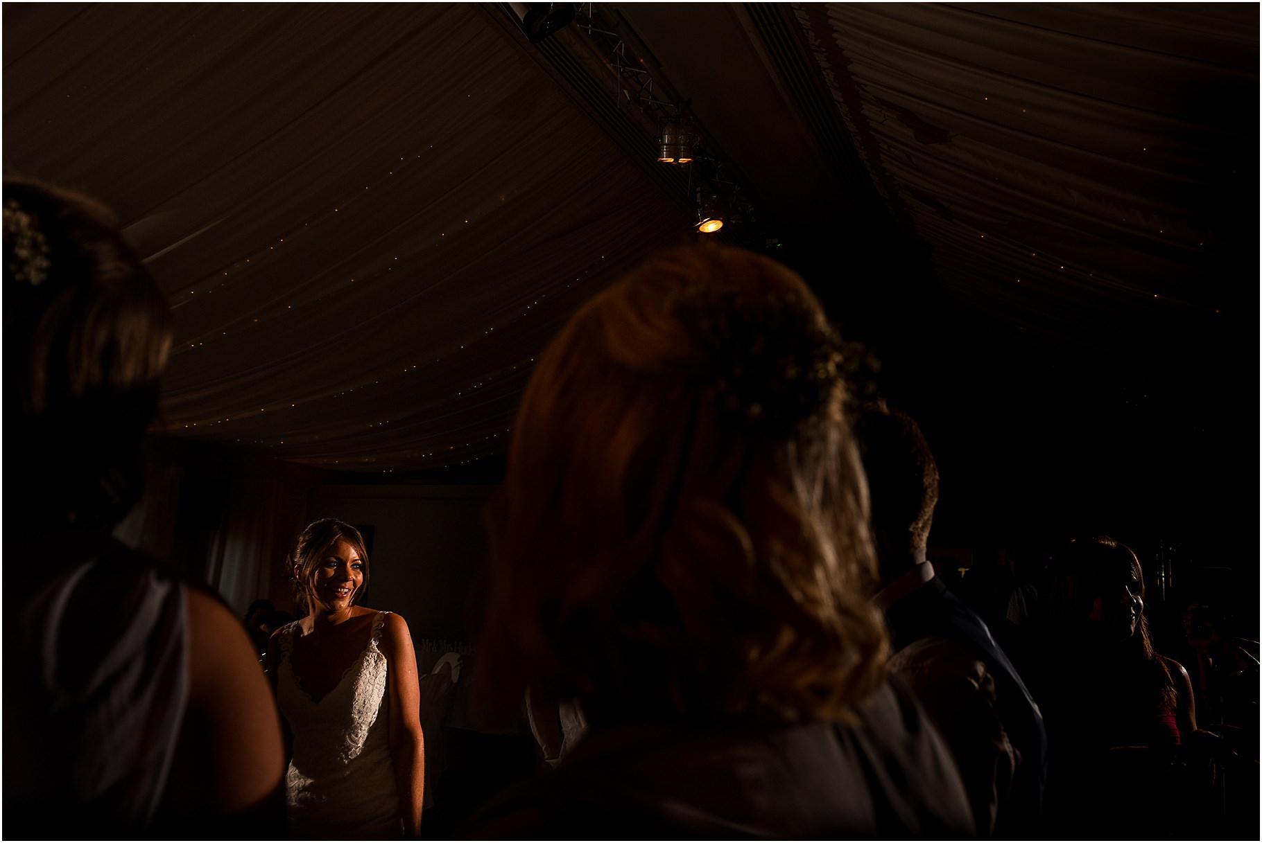 the-villa-wrea-green-wedding-photographer-77.jpg