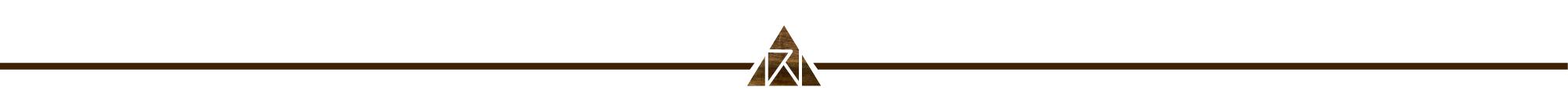 Dan-Wootton-Lines_Brown-Wooden.jpg