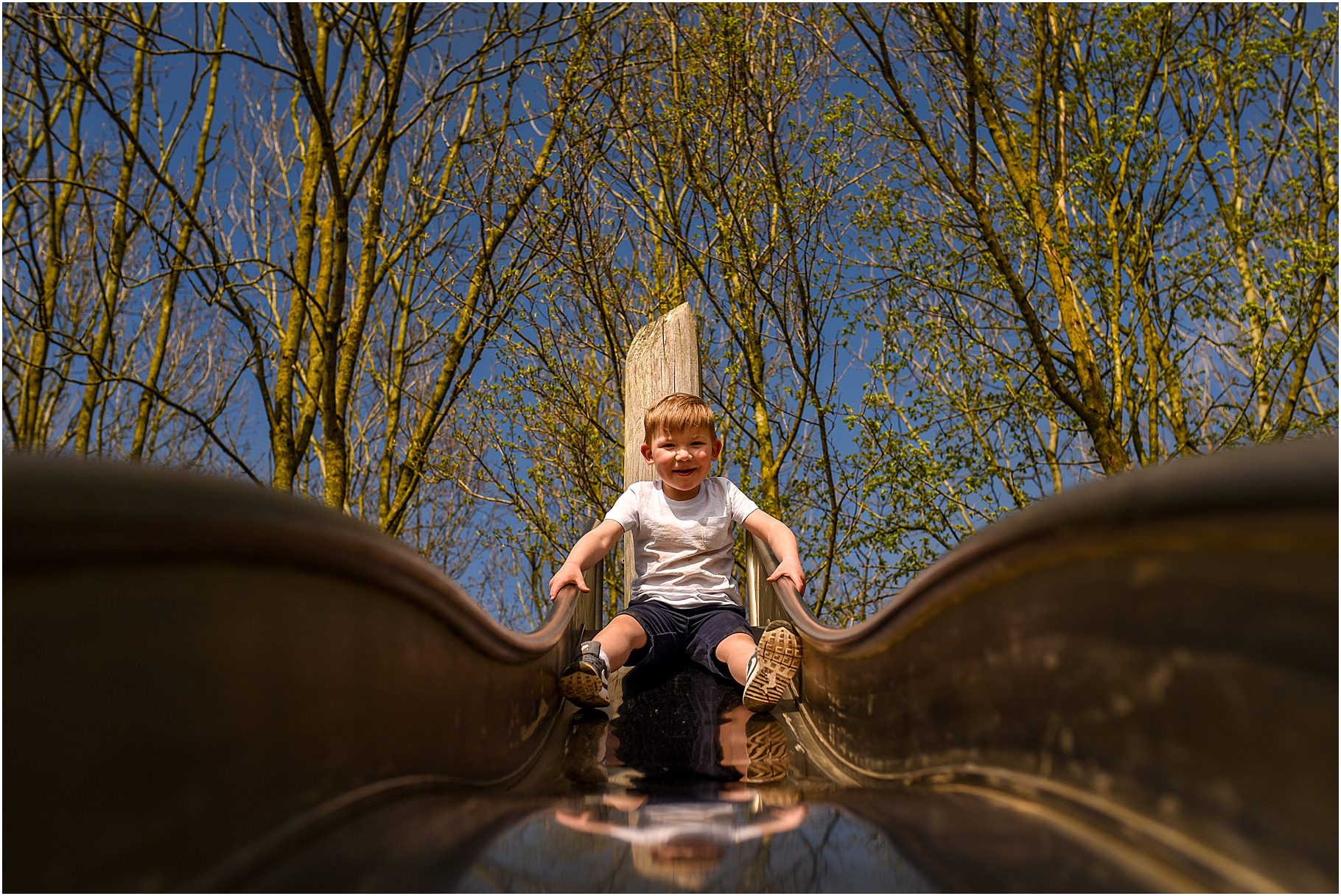 preston-family-shoot-brockholes-02.jpg