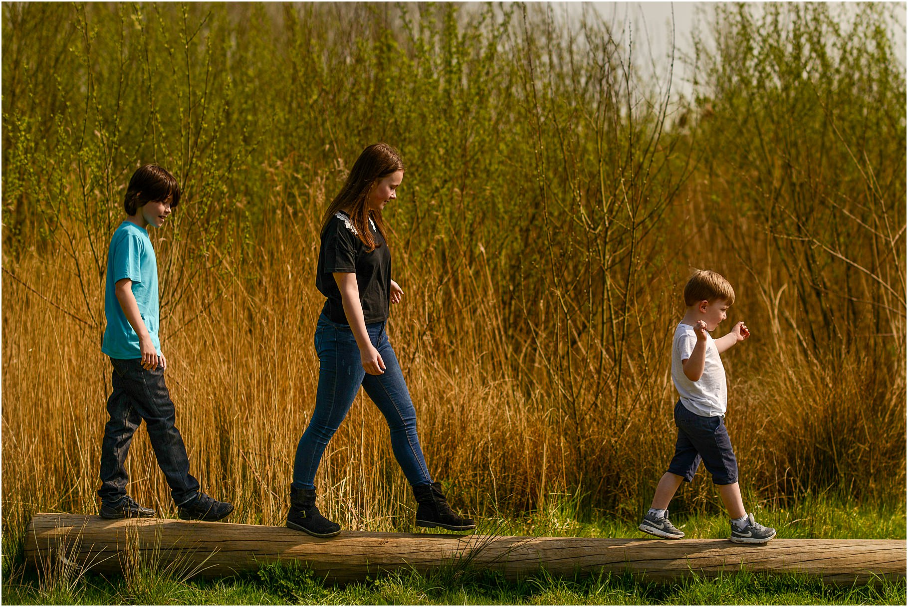 preston-family-shoot-brockholes-04.jpg