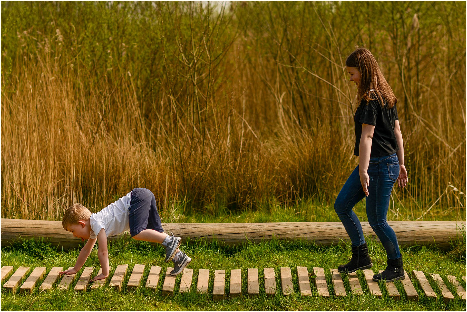 preston-family-shoot-brockholes-05.jpg