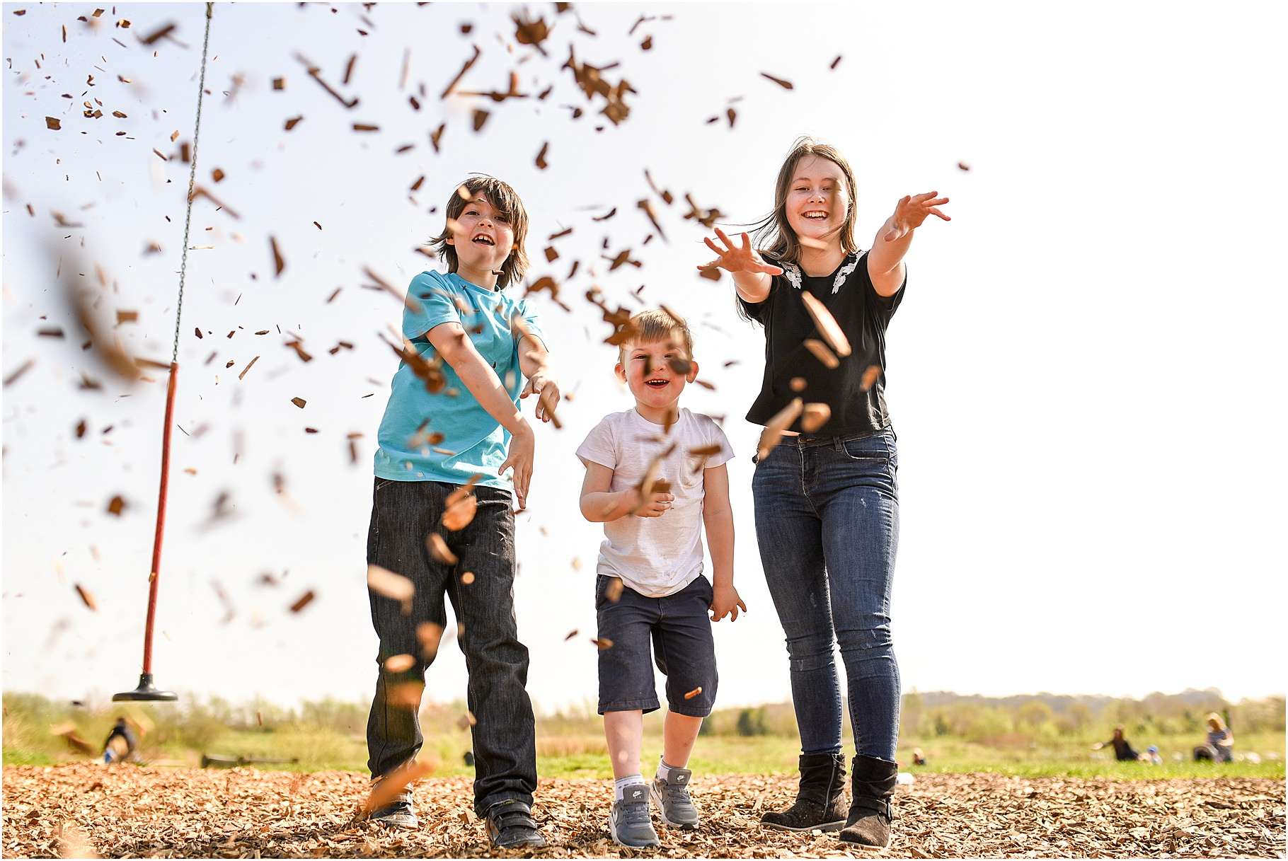 preston-family-shoot-brockholes-13.jpg