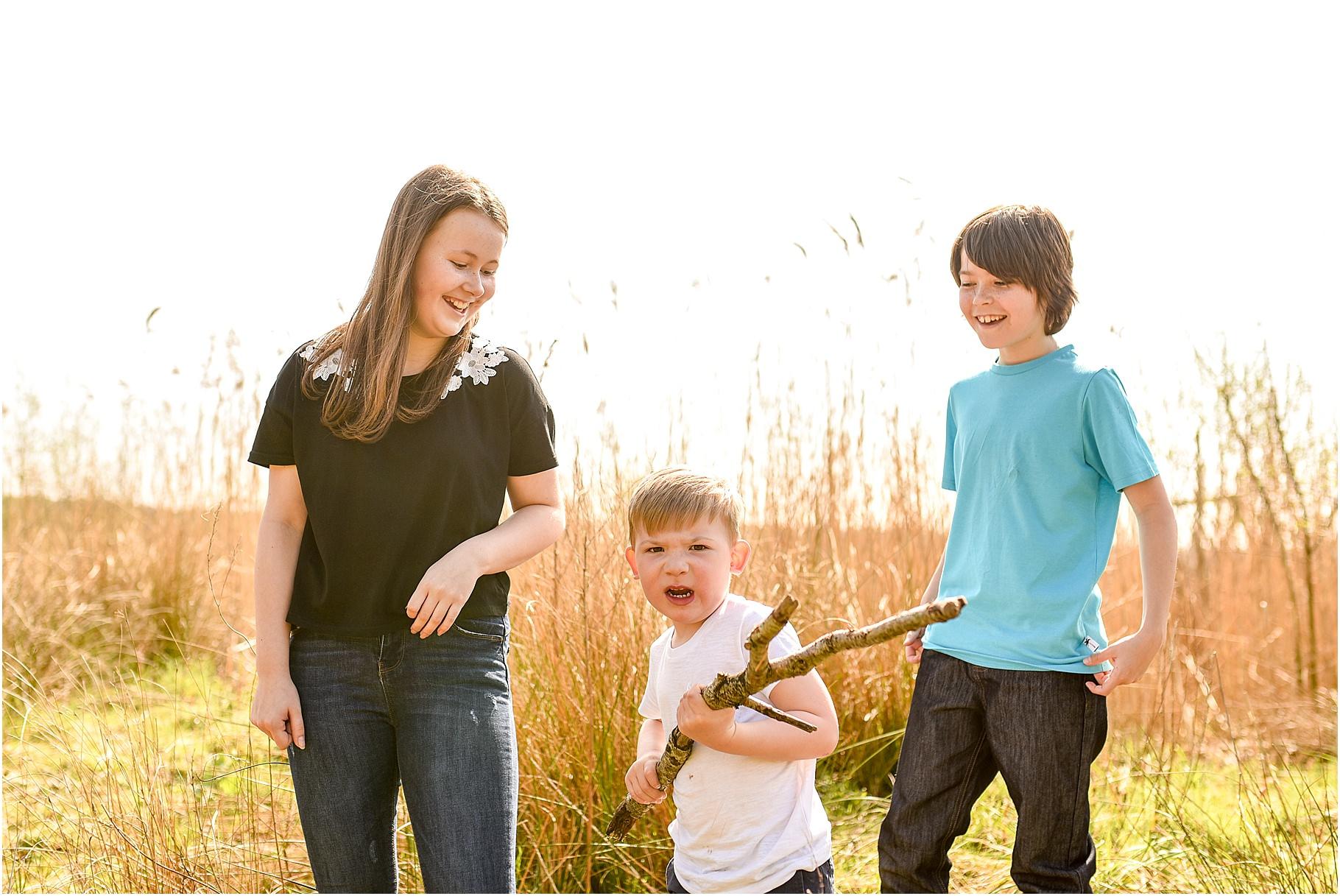 preston-family-shoot-brockholes-15.jpg