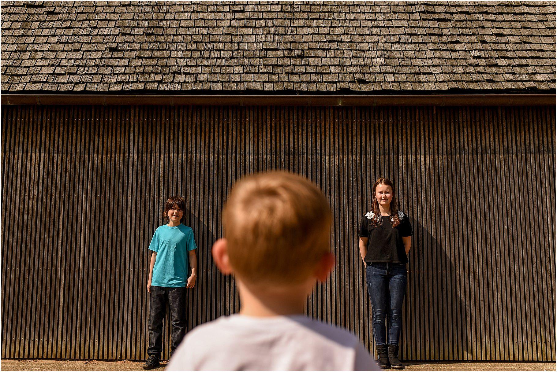 preston-family-shoot-brockholes-29.jpg
