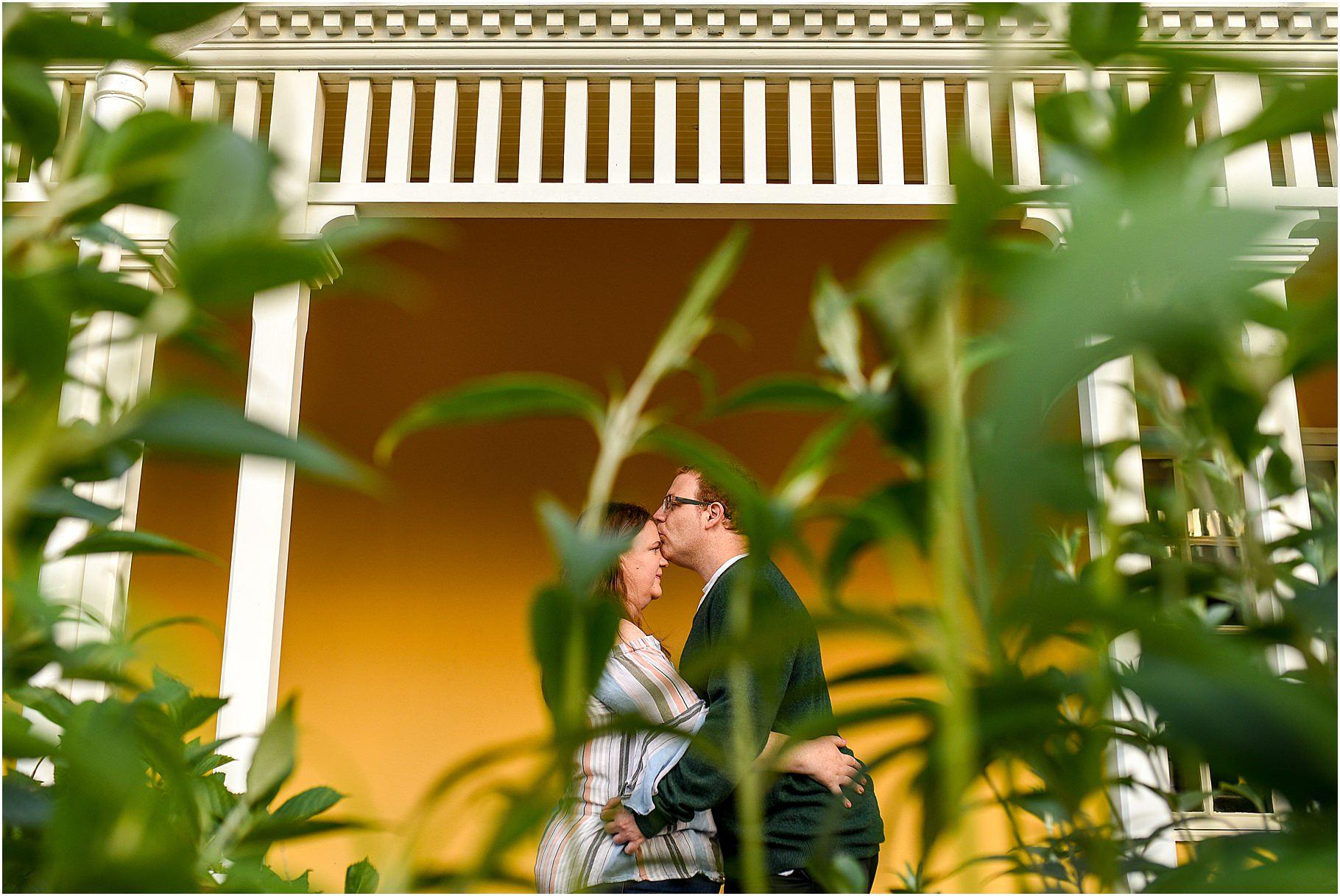 st-annes-pre-wedding-shoot-12.jpg