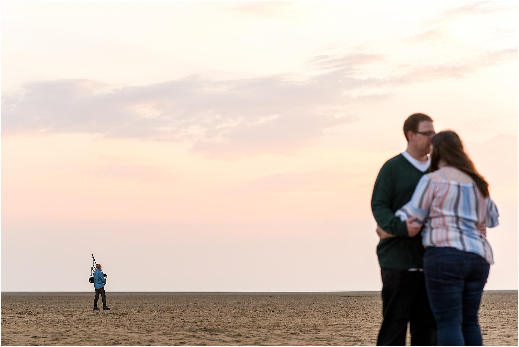 st-annes-pre-wedding-shoot-31.jpg