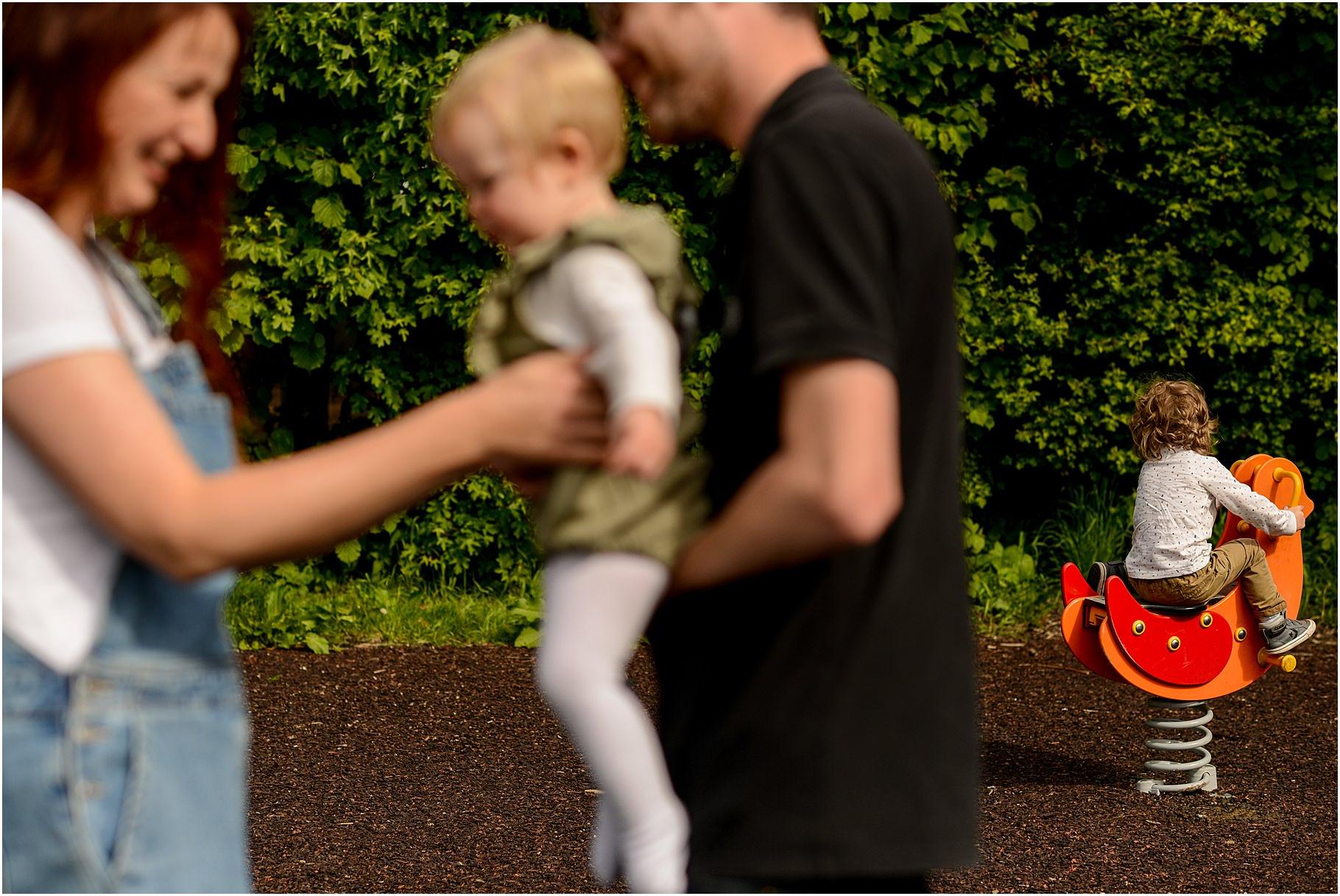 lancashire-family-photographer-04.jpg