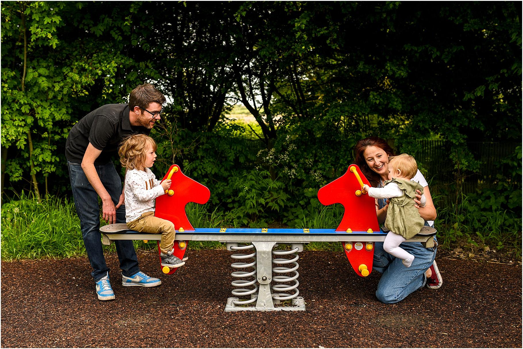 lancashire-family-photographer-05.jpg