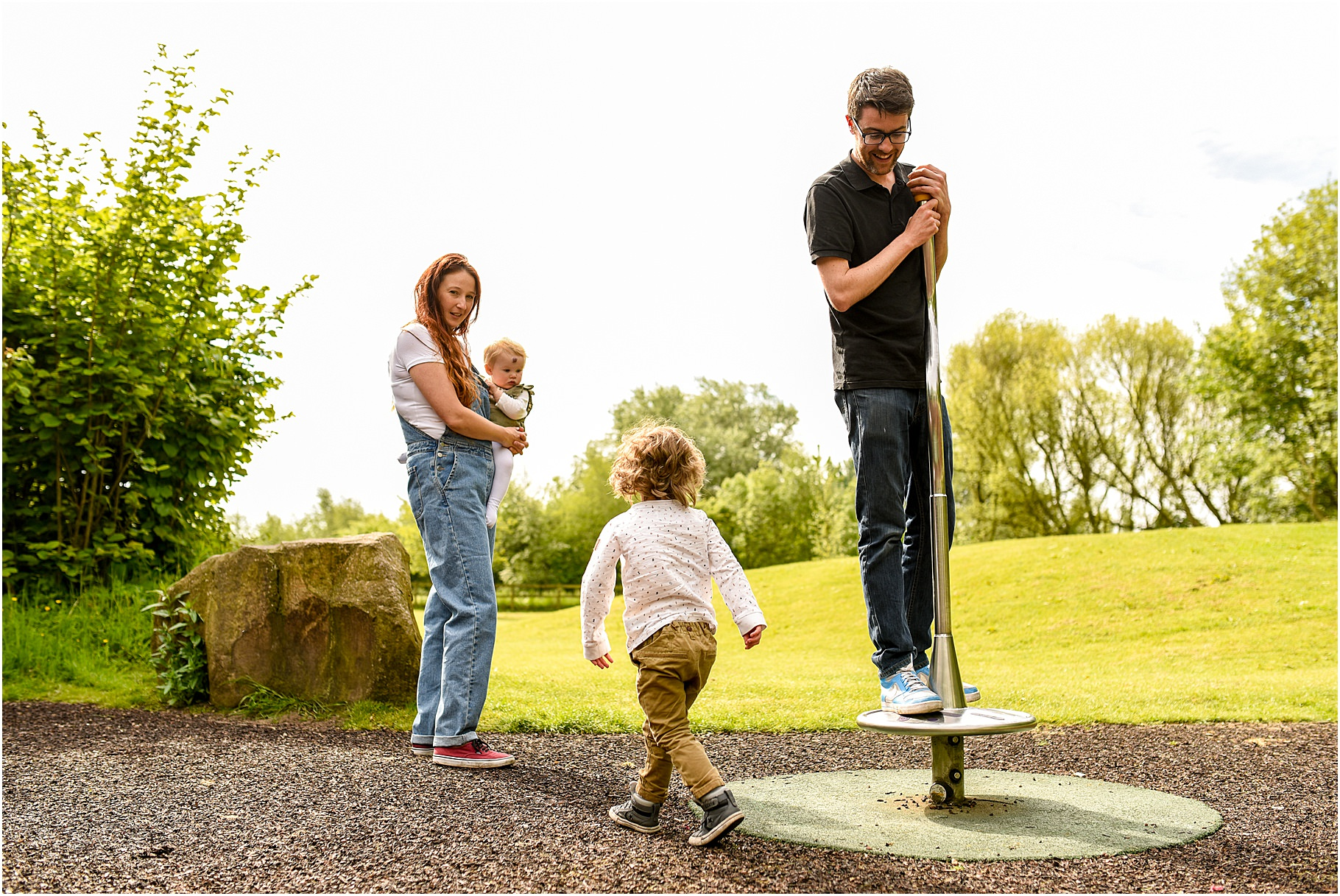 lancashire-family-photographer-06.jpg