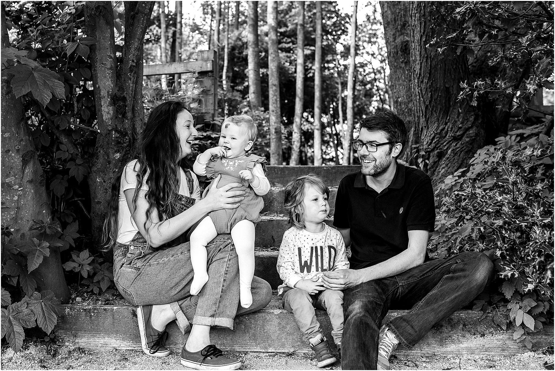 lancashire-family-photographer-07.jpg