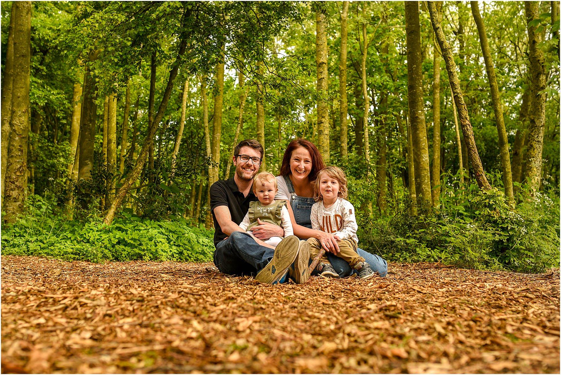 lancashire-family-photographer-16.jpg