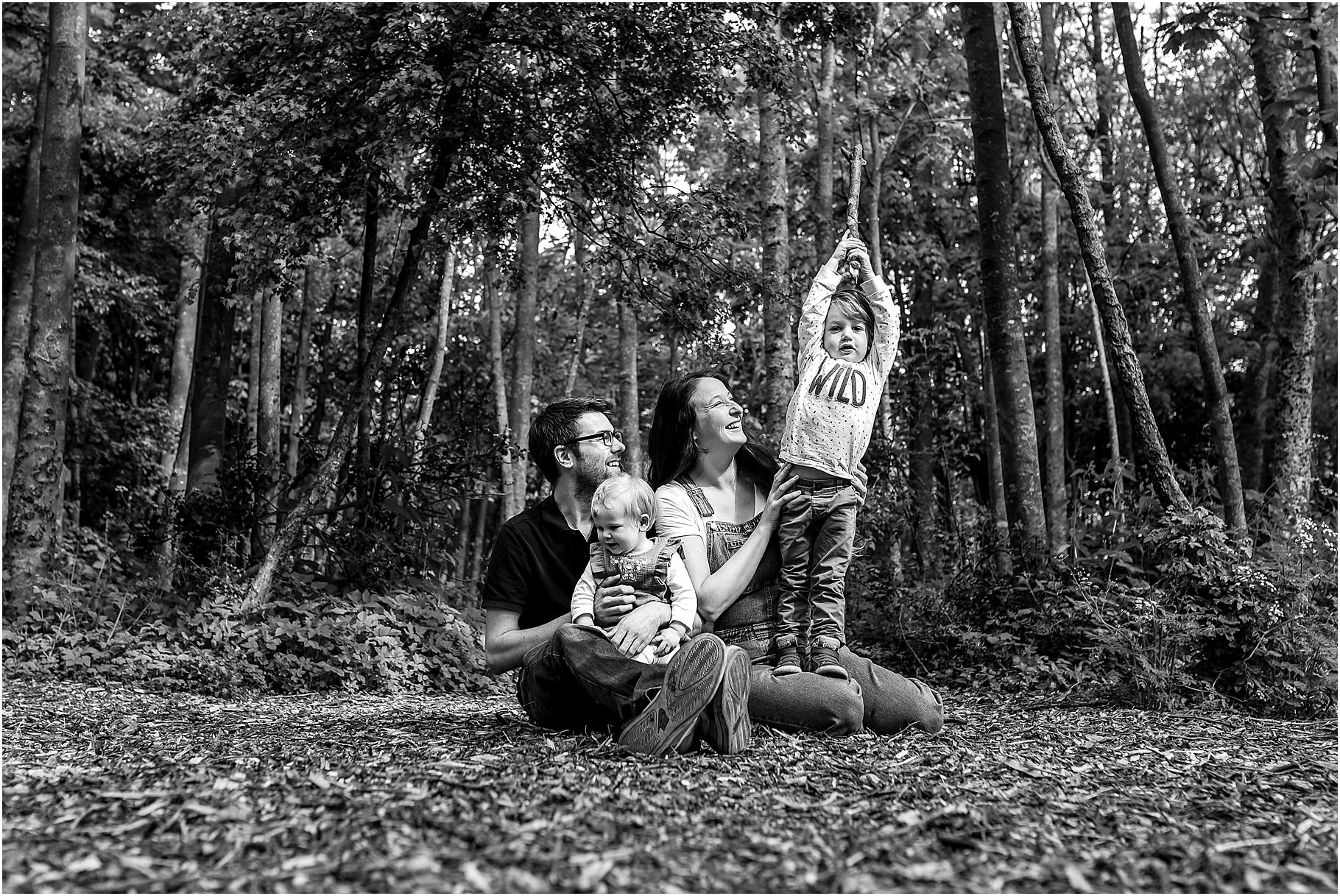 lancashire-family-photographer-17.jpg