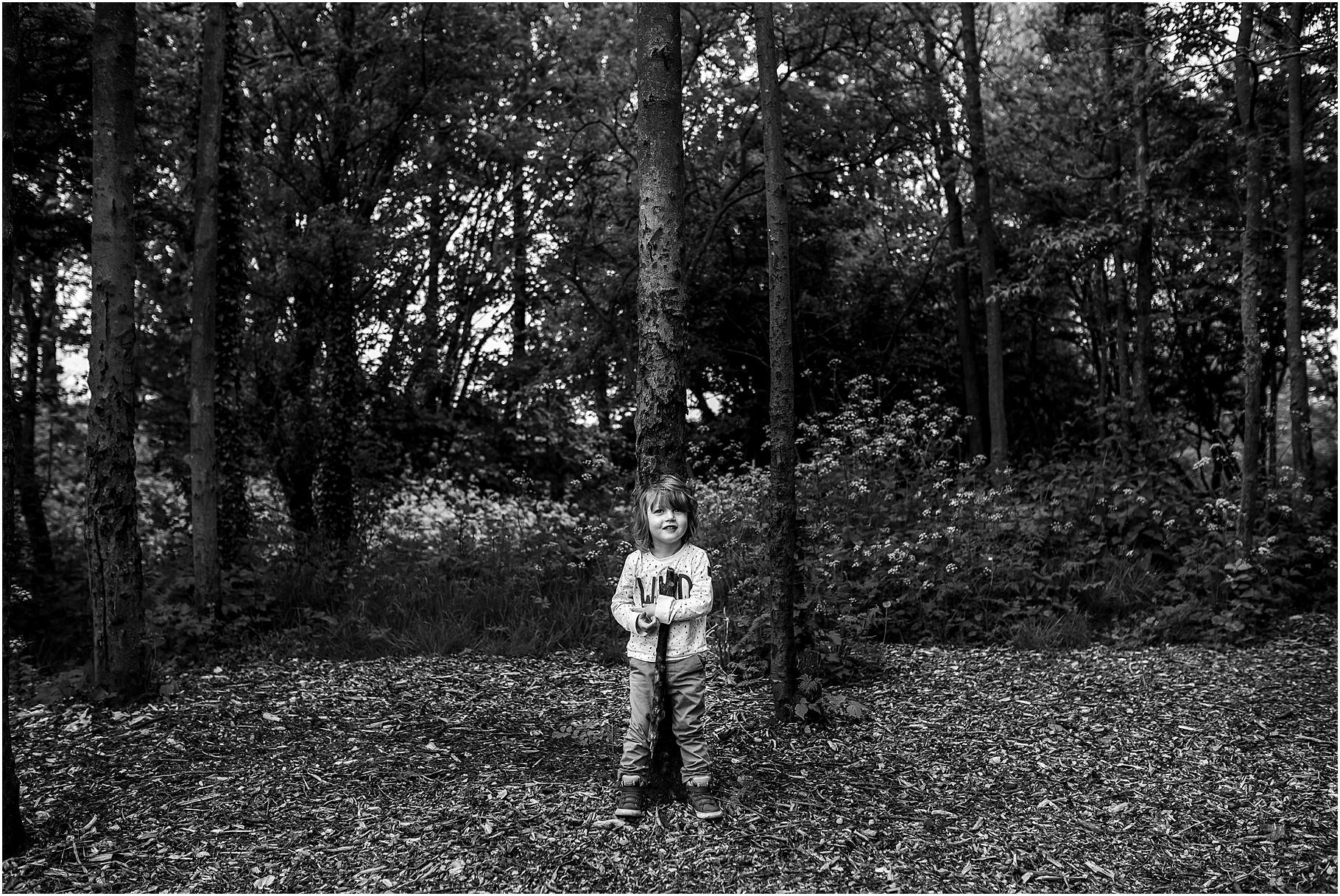 lancashire-family-photographer-21.jpg
