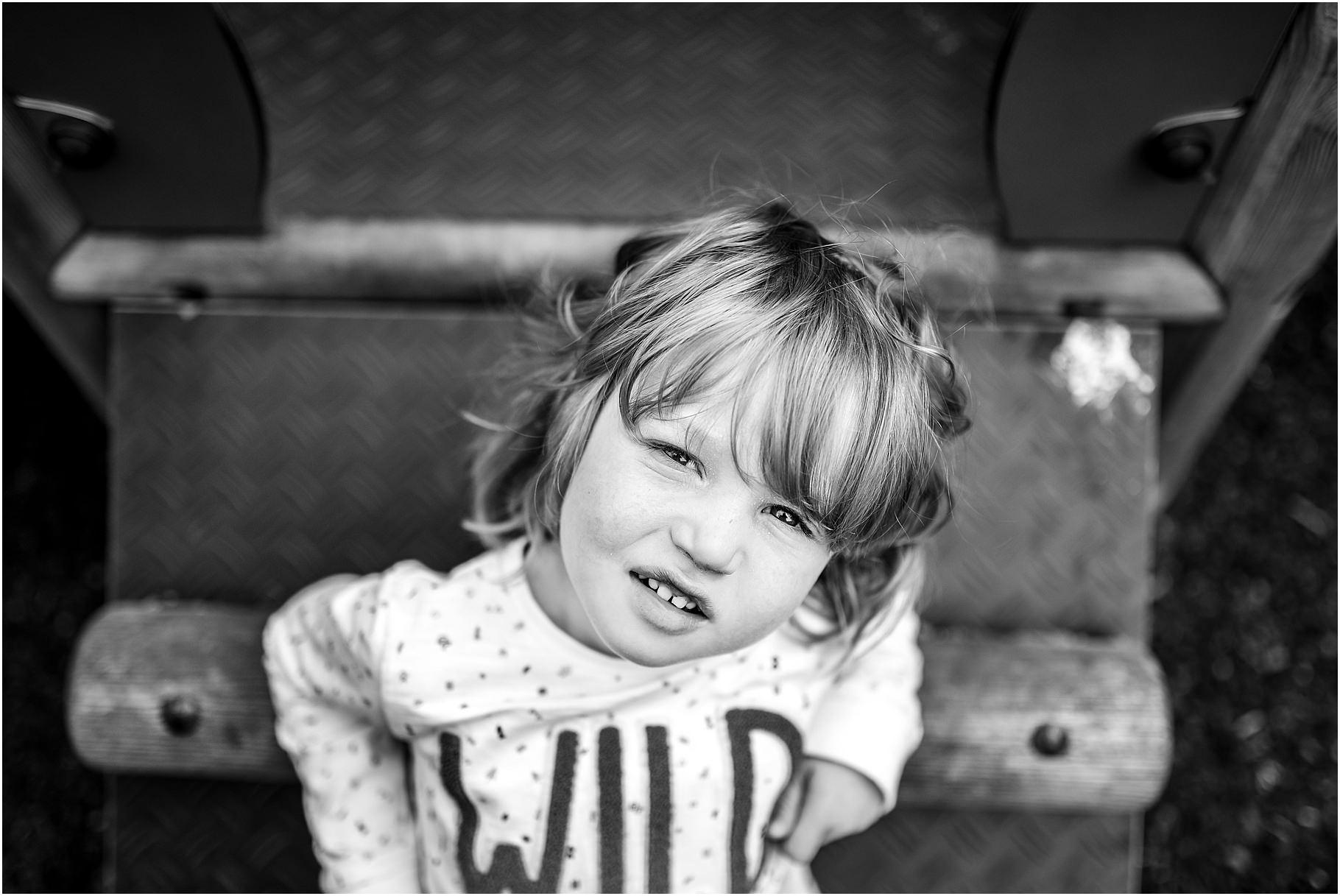 lancashire-family-photographer-27.jpg