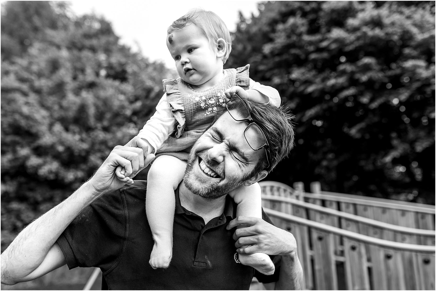lancashire-family-photographer-28.jpg