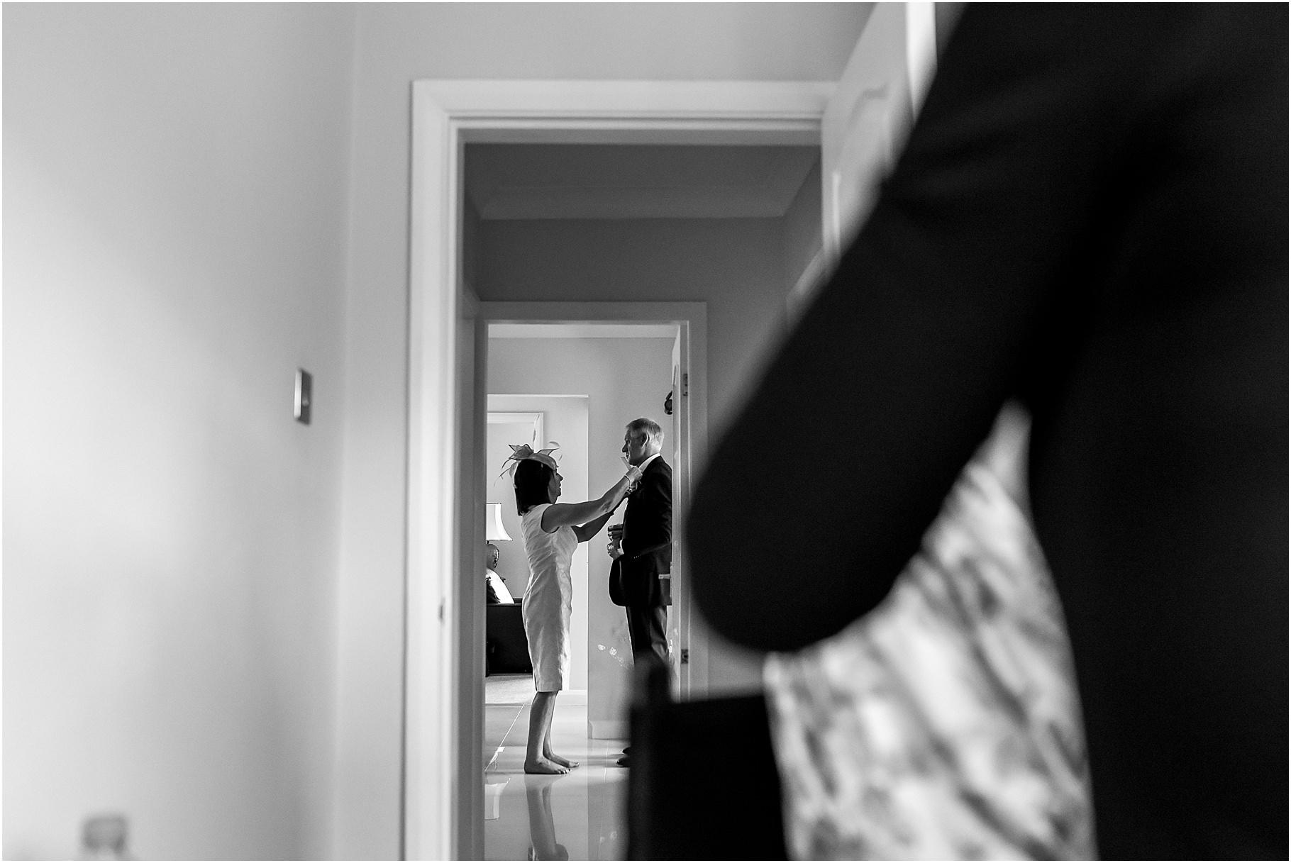 the-villa-wrea-green-wedding-13.jpg