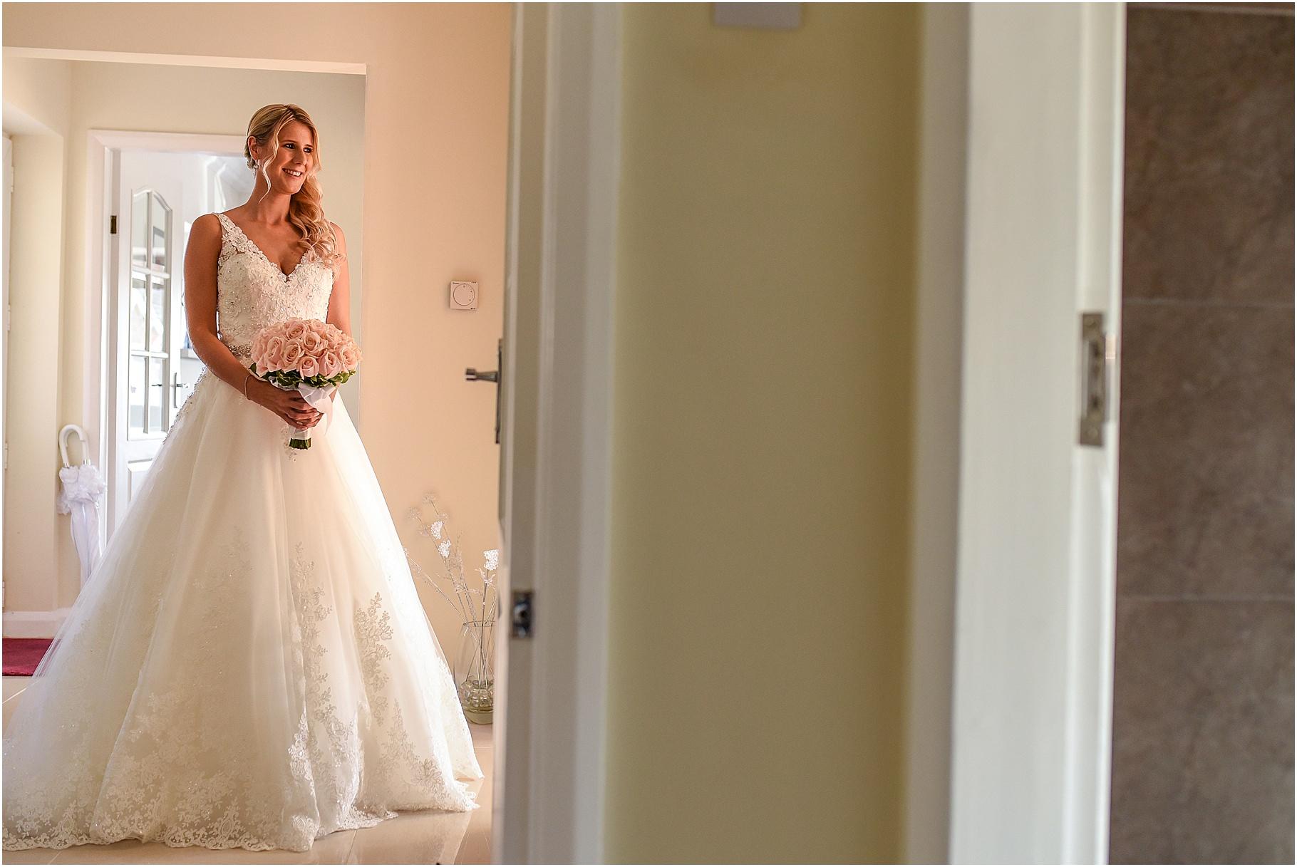 the-villa-wrea-green-wedding-21.jpg