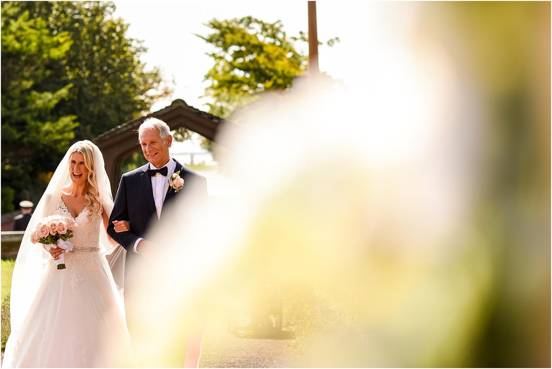 the-villa-wrea-green-wedding-23.jpg