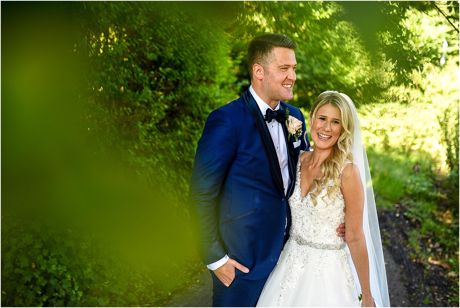 the-villa-wrea-green-wedding-31.jpg